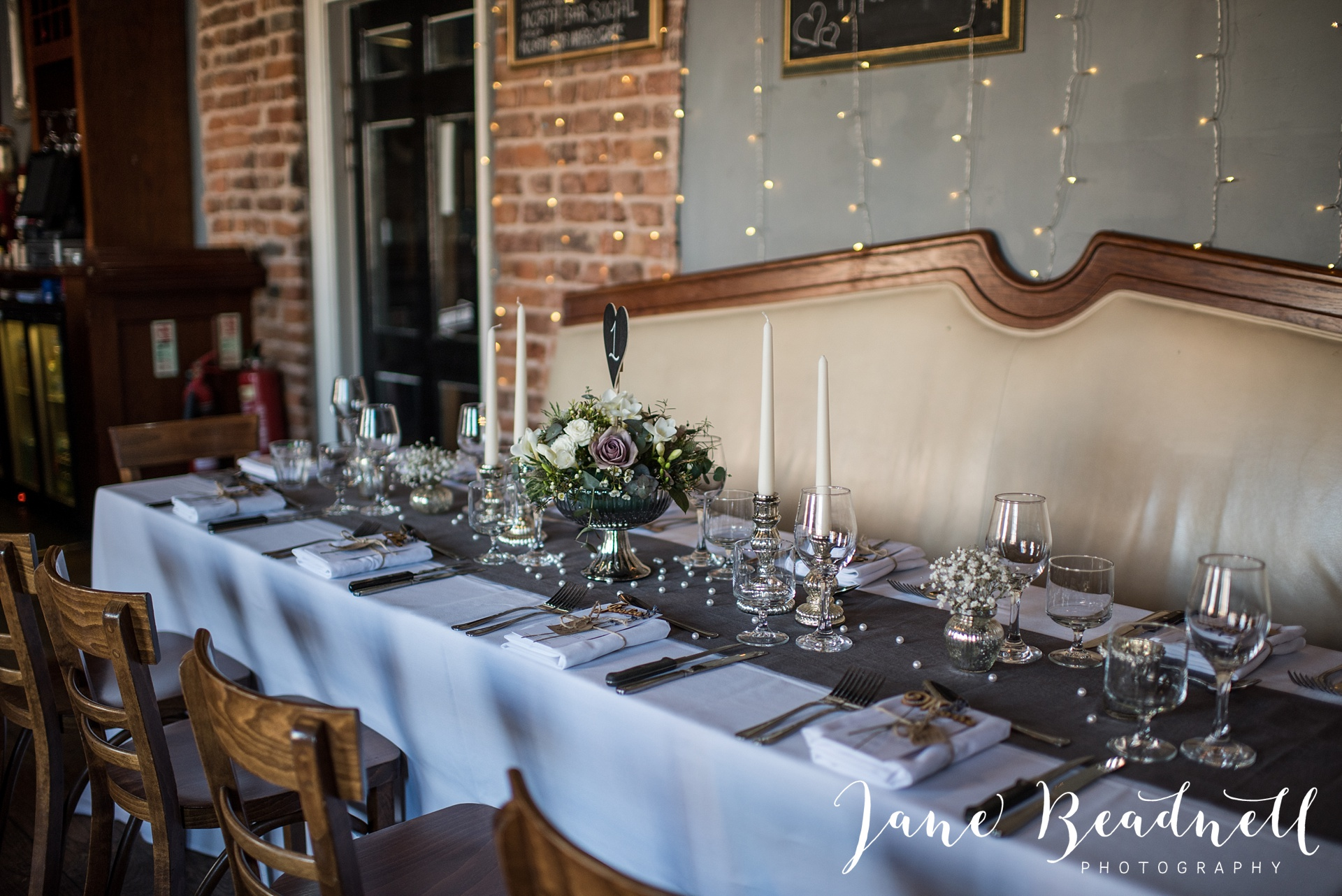 Wedding photography Cross Keys Leeds Wedding Jane Beadnell Photography_0073