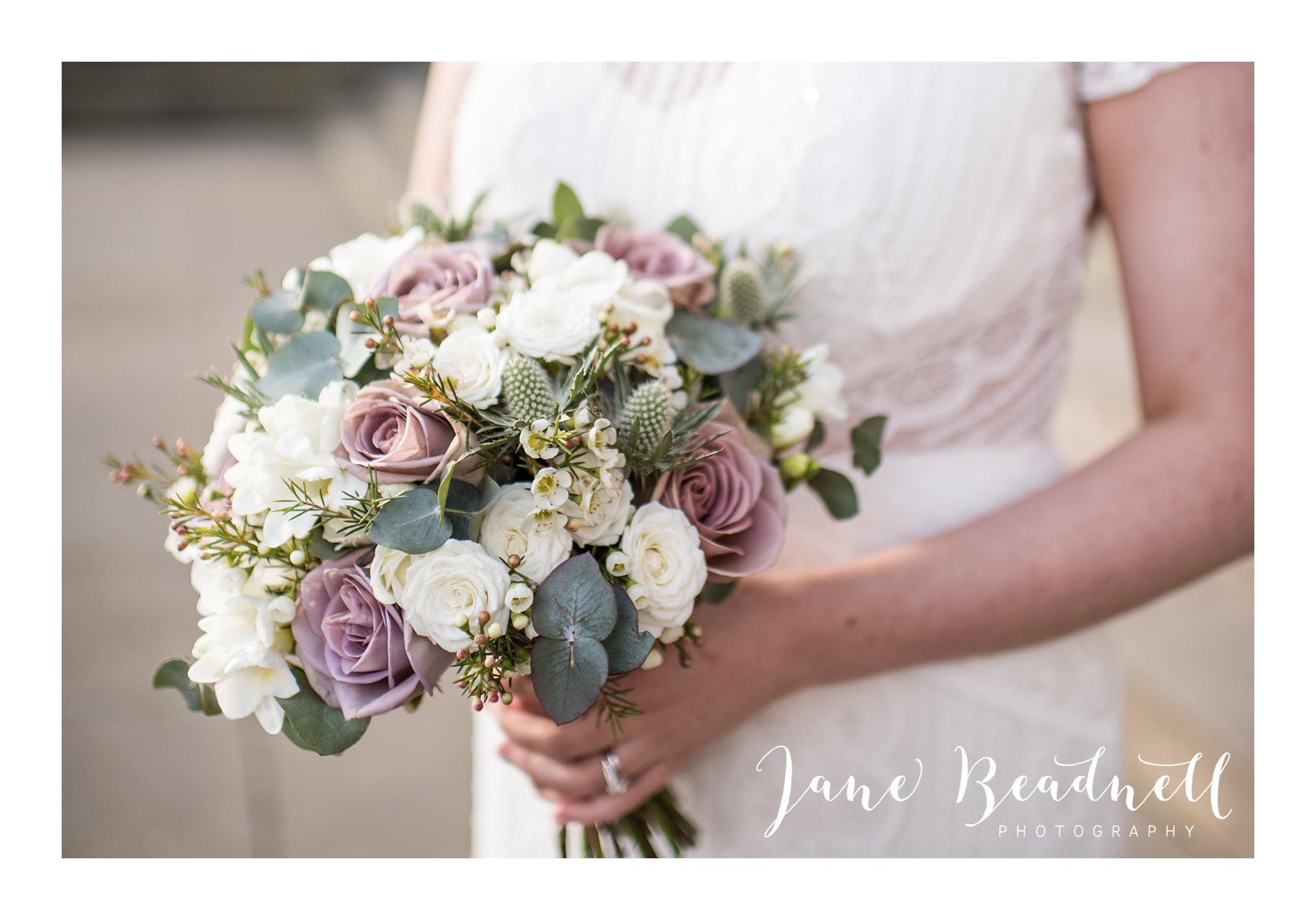 Wedding photography Cross Keys Leeds Wedding Jane Beadnell Photography_0076