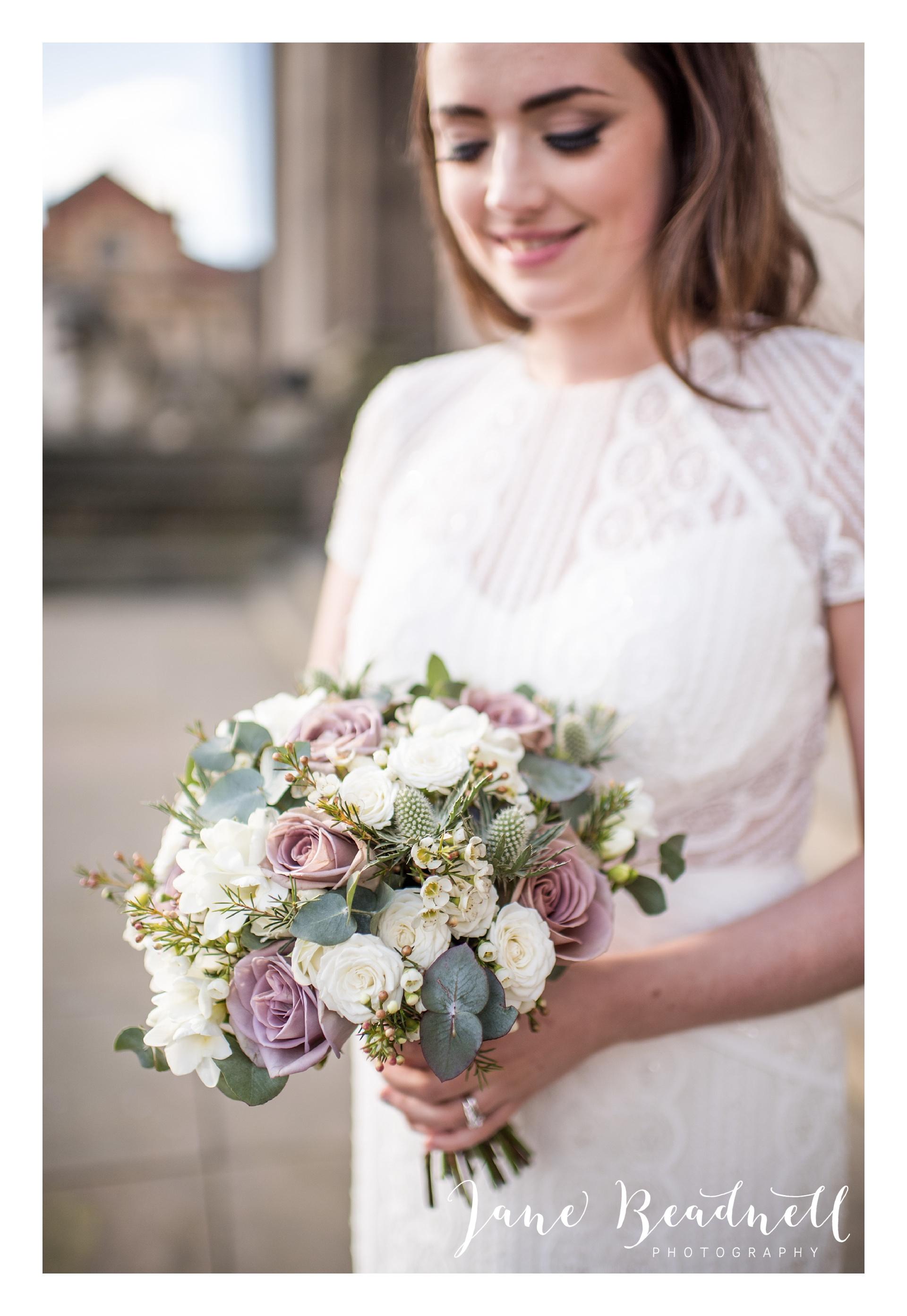 Wedding photography Cross Keys Leeds Wedding Jane Beadnell Photography_0077