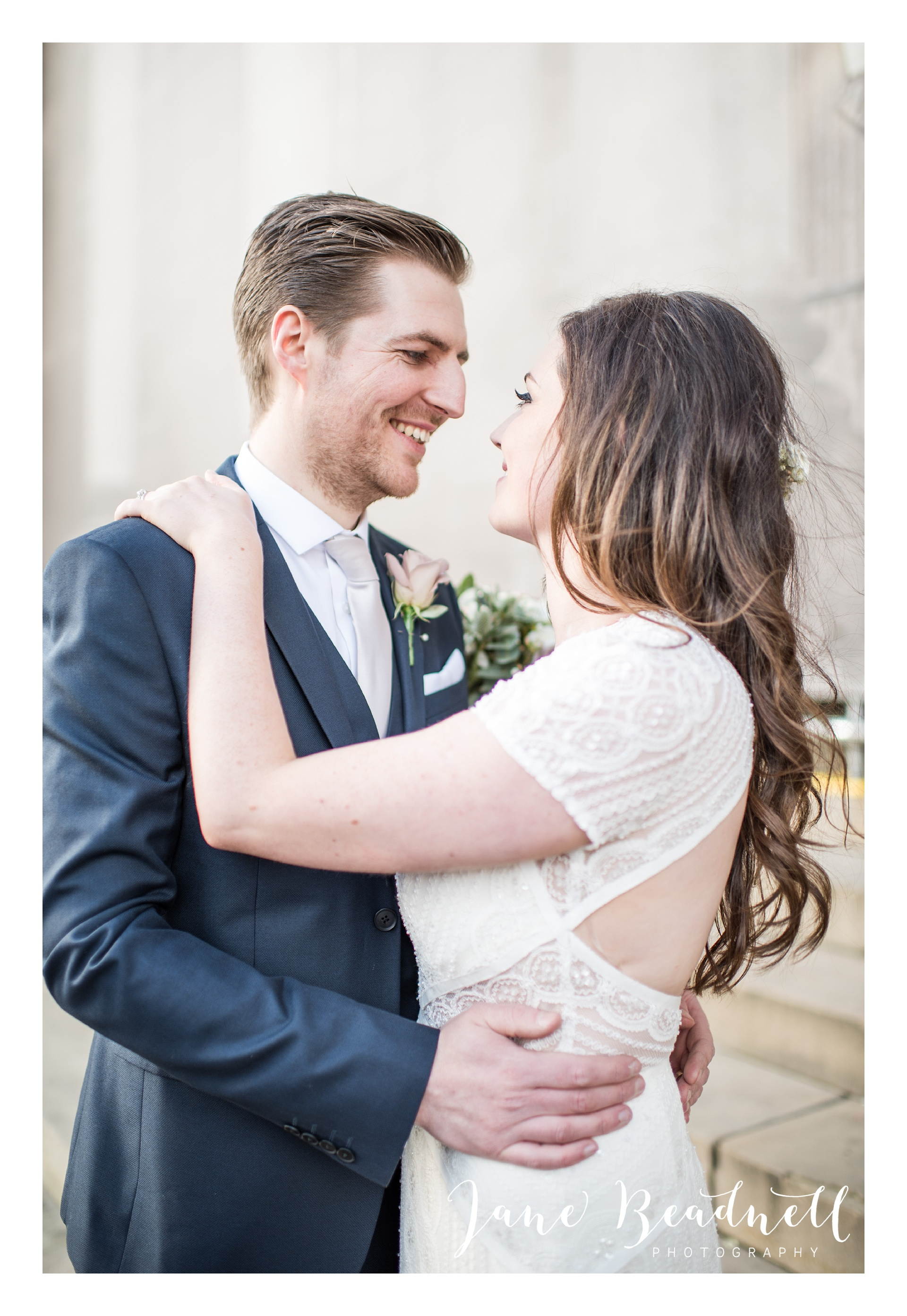 Wedding photography Cross Keys Leeds Wedding Jane Beadnell Photography_0080