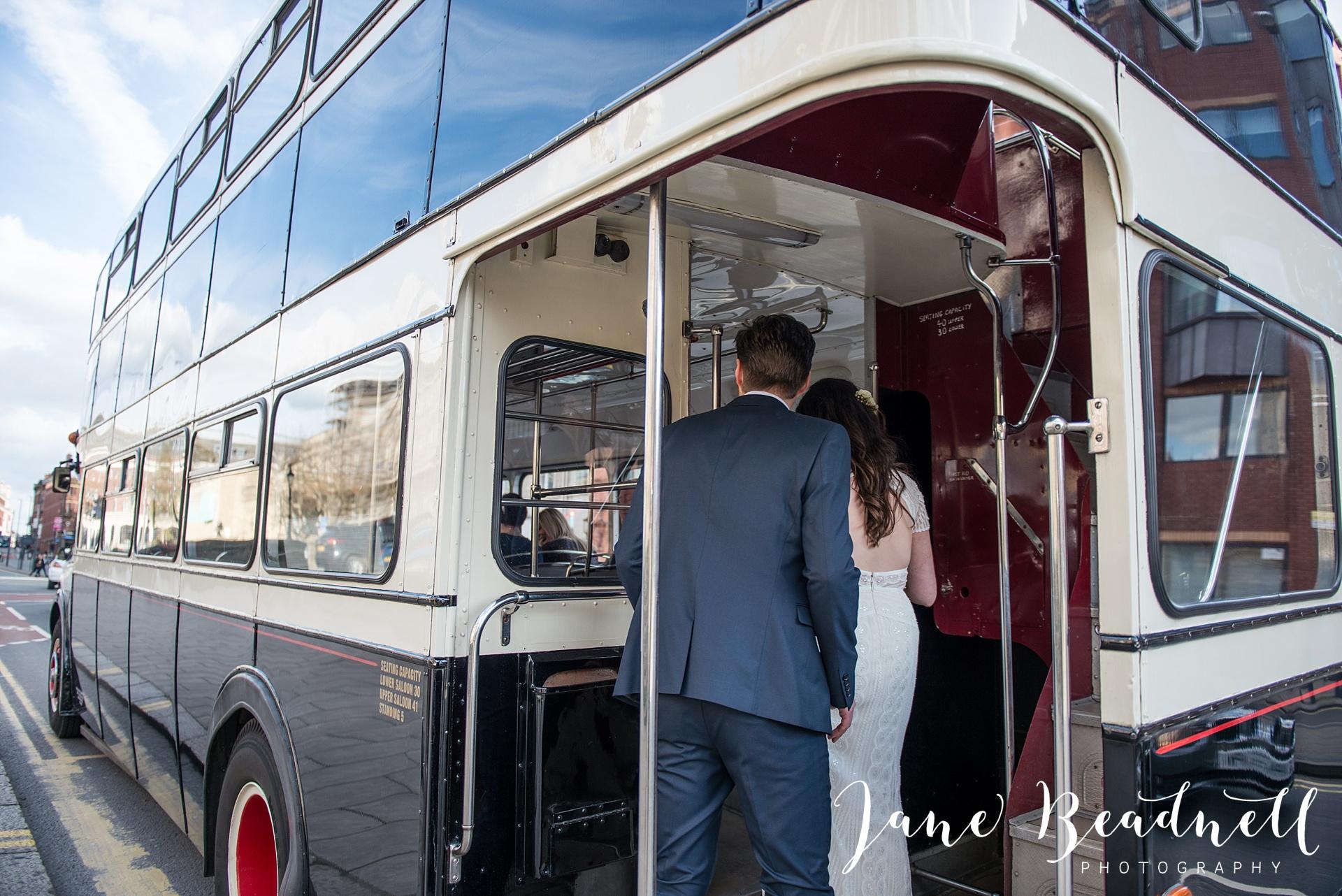 Wedding photography Cross Keys Leeds Wedding Jane Beadnell Photography_0082
