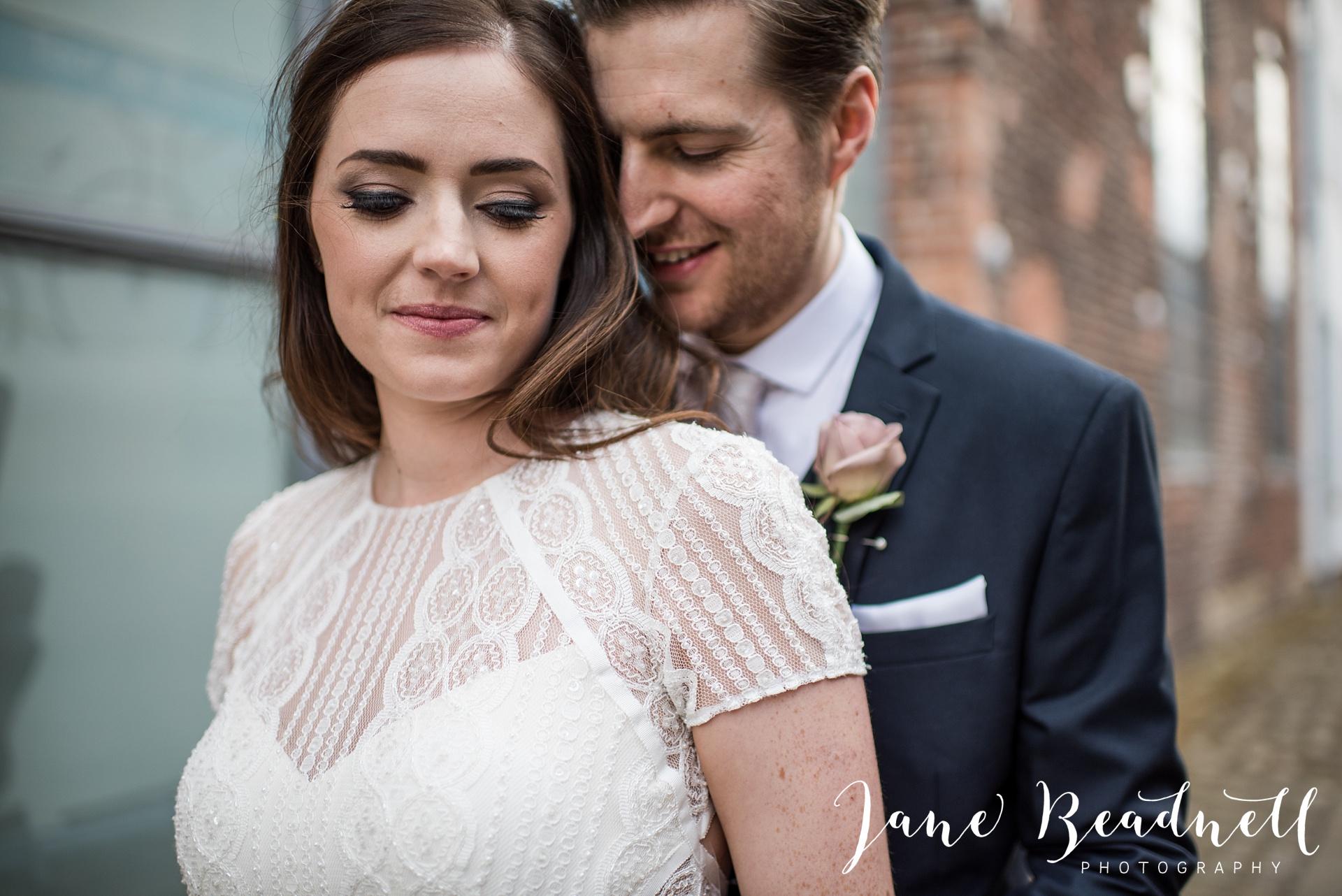 Wedding photography Cross Keys Leeds Wedding Jane Beadnell Photography_0088