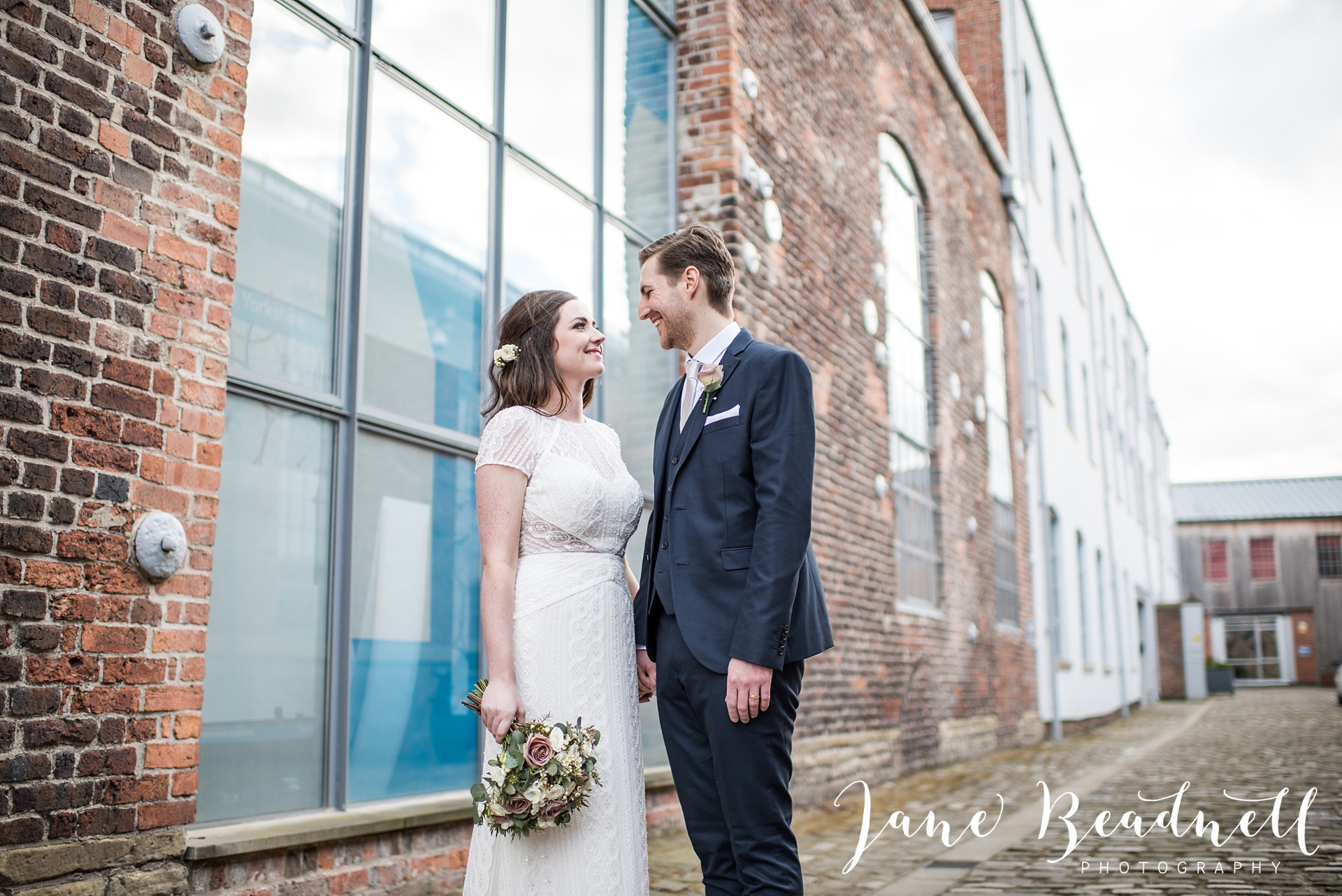 Wedding photography Cross Keys Leeds Wedding Jane Beadnell Photography_0090
