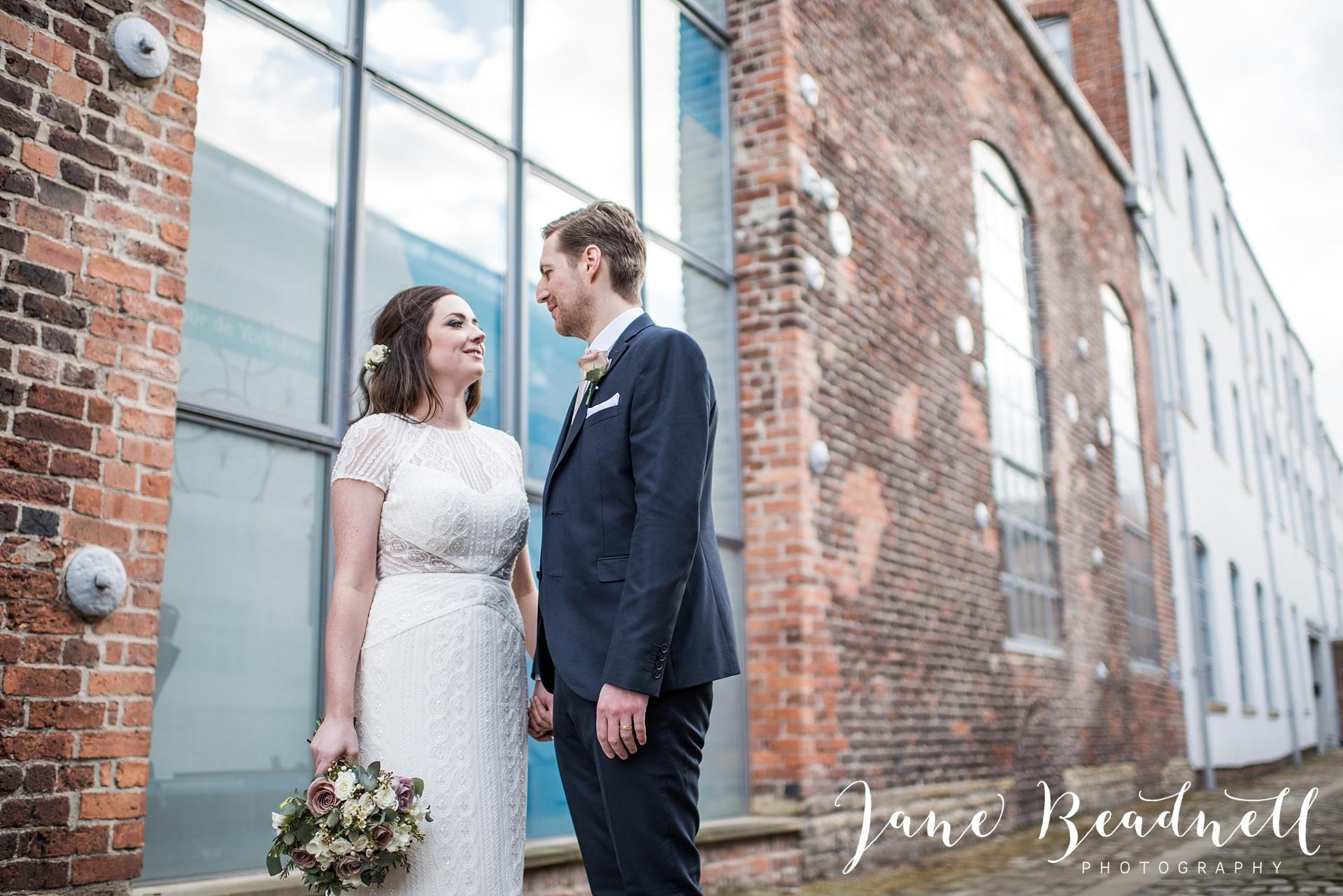 Wedding photography Cross Keys Leeds Wedding Jane Beadnell Photography_0091