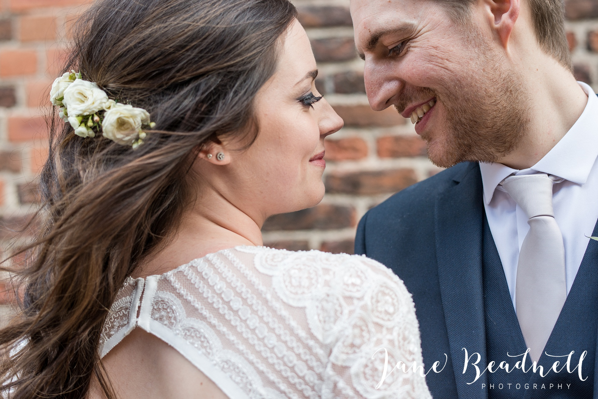 Wedding photography Cross Keys Leeds Wedding Jane Beadnell Photography_0093