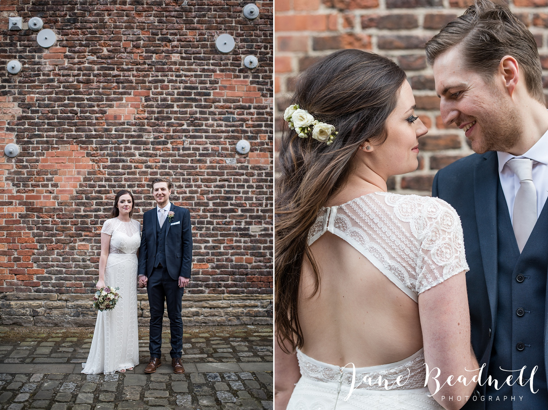 Wedding photography Cross Keys Leeds Wedding Jane Beadnell Photography_0097
