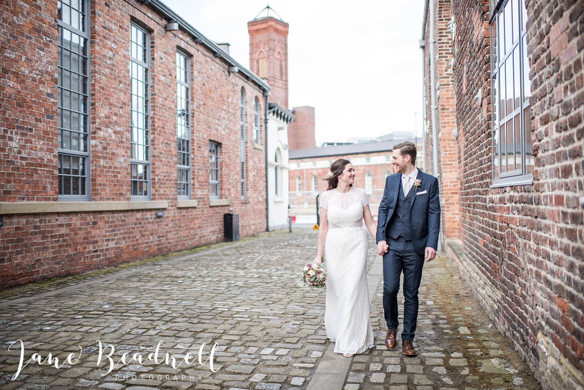 Wedding photography Cross Keys Leeds Wedding Jane Beadnell Photography_0098