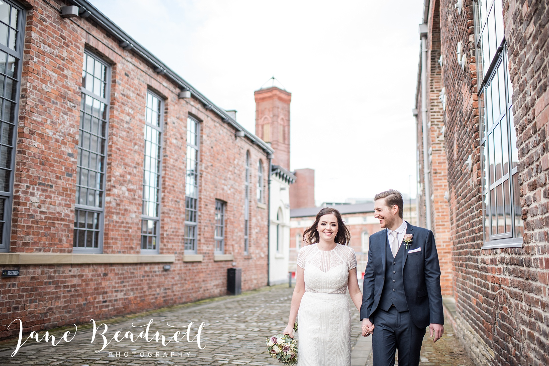 Wedding photography Cross Keys Leeds Wedding Jane Beadnell Photography_0099