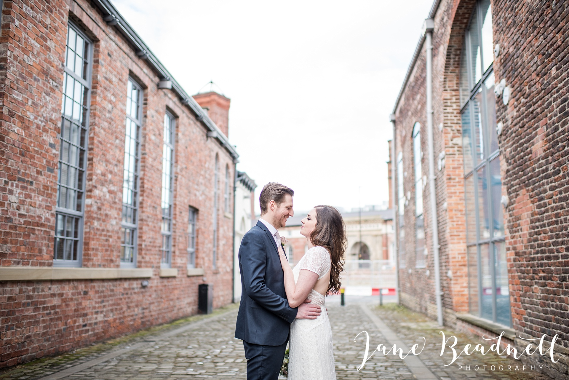 Wedding photography Cross Keys Leeds Wedding Jane Beadnell Photography_0101