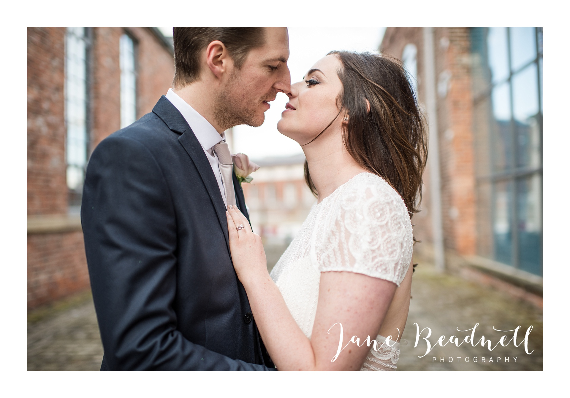 Wedding photography Cross Keys Leeds Wedding Jane Beadnell Photography_0102