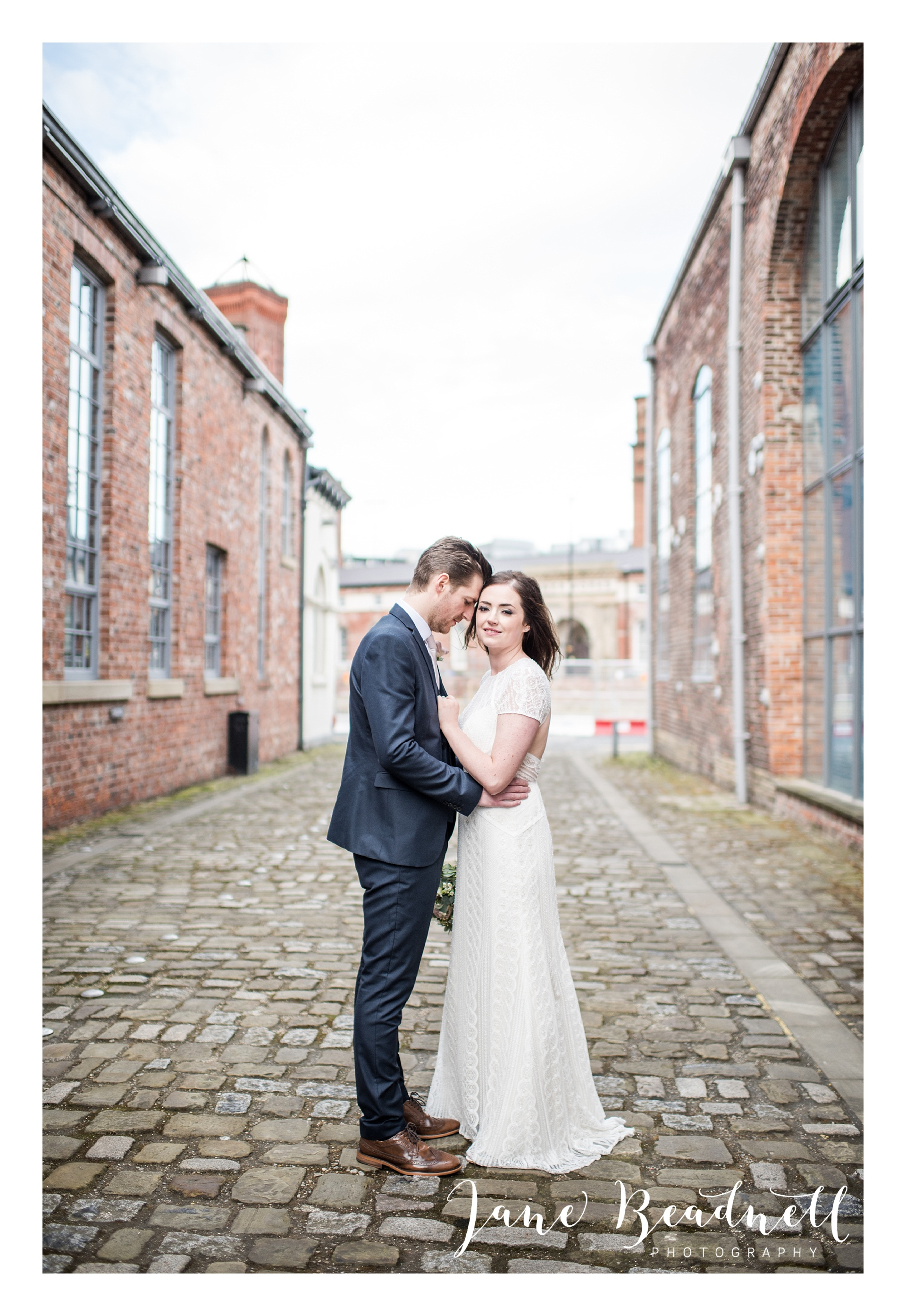 Wedding photography Cross Keys Leeds Wedding Jane Beadnell Photography_0104