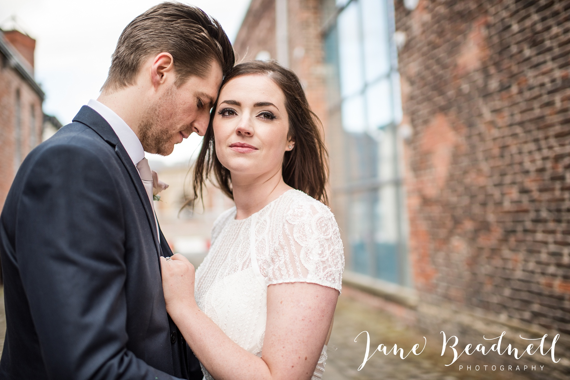 Wedding photography Cross Keys Leeds Wedding Jane Beadnell Photography_0105