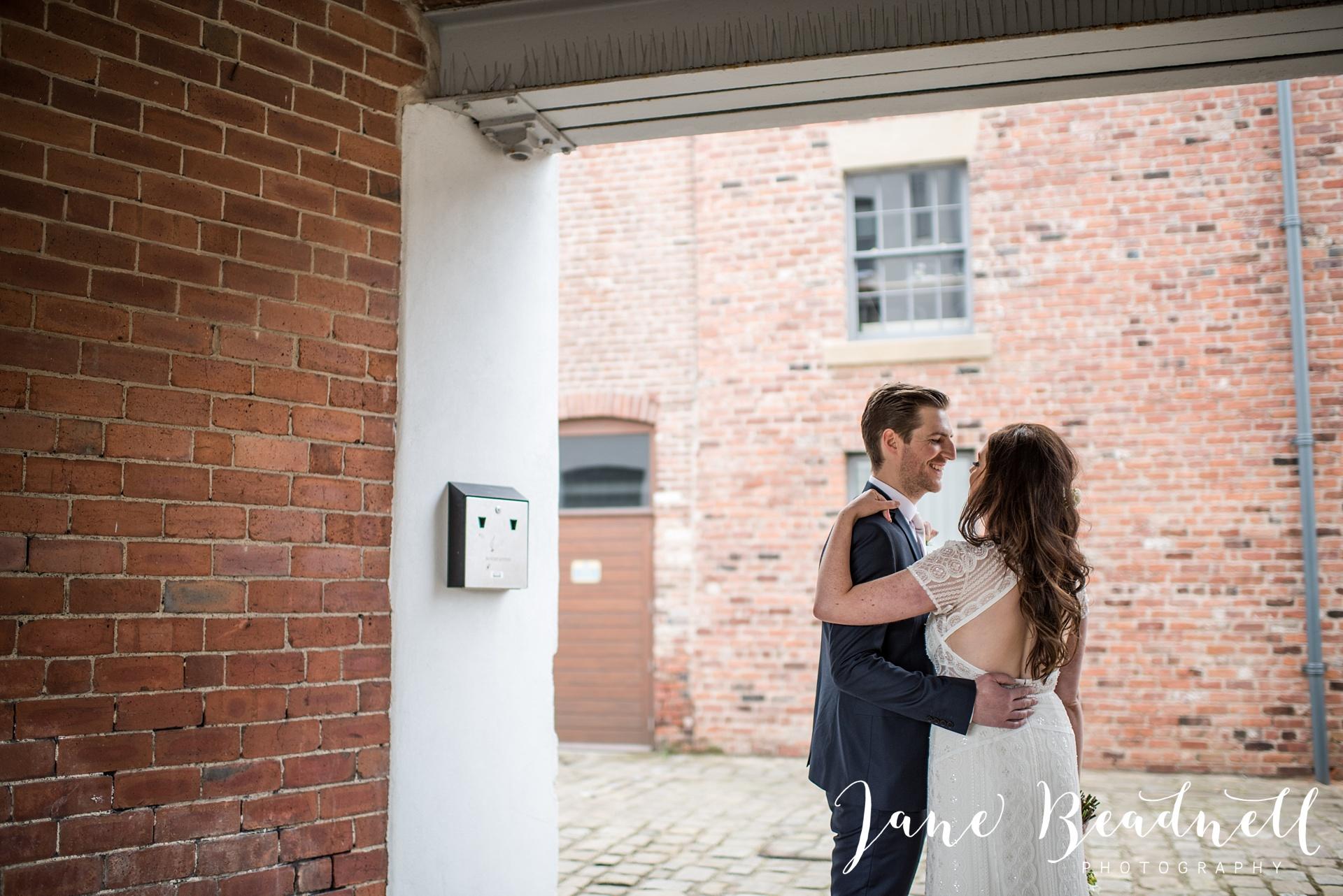 Wedding photography Cross Keys Leeds Wedding Jane Beadnell Photography_0108