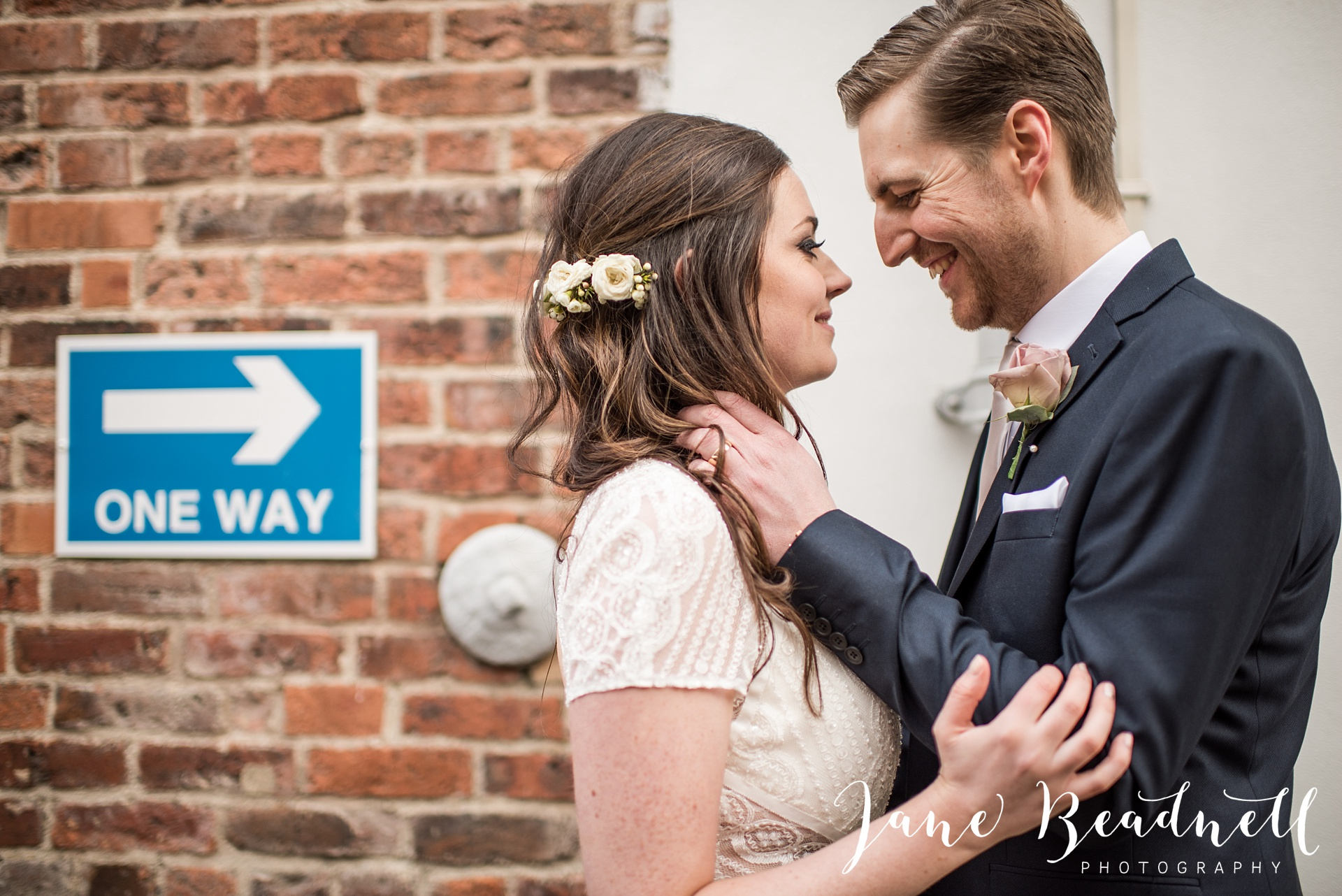 Wedding photography Cross Keys Leeds Wedding Jane Beadnell Photography_0116