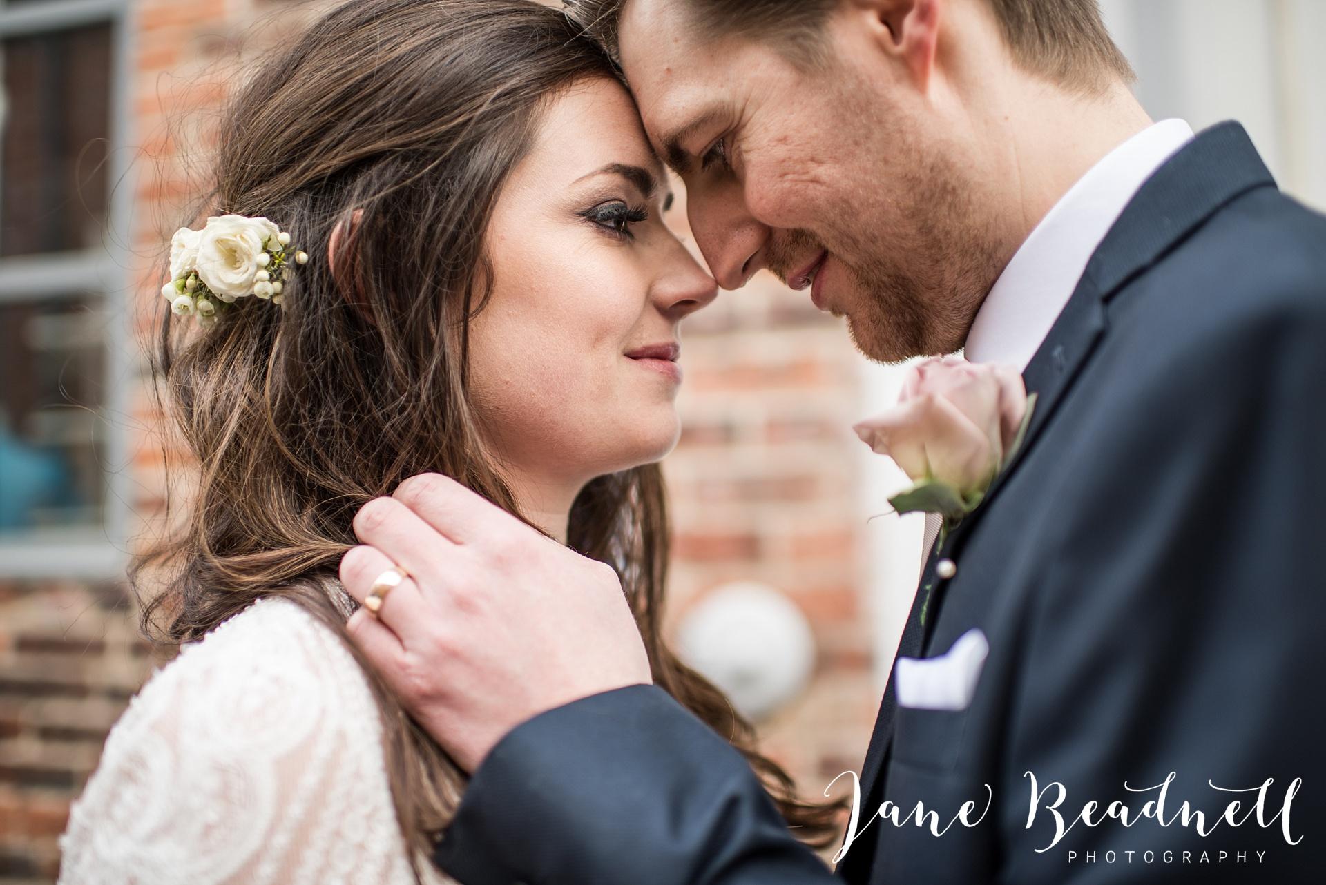 Wedding photography Cross Keys Leeds Wedding Jane Beadnell Photography_0118
