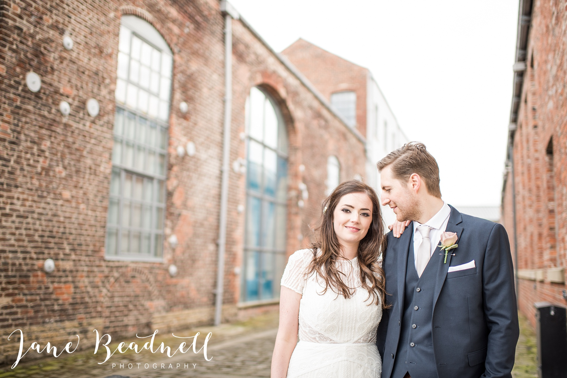 Wedding photography Cross Keys Leeds Wedding Jane Beadnell Photography_0119