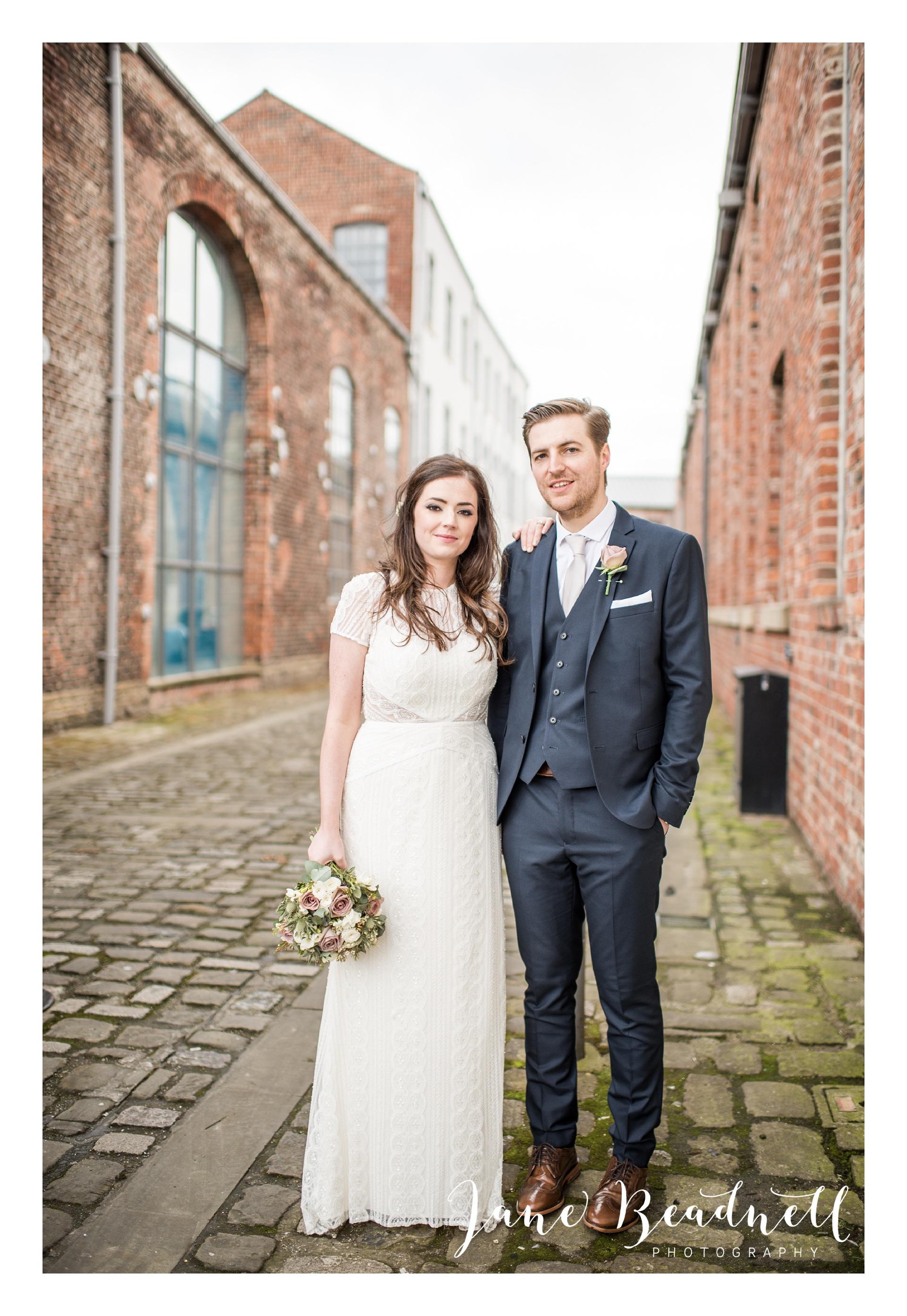 Wedding photography Cross Keys Leeds Wedding Jane Beadnell Photography_0120