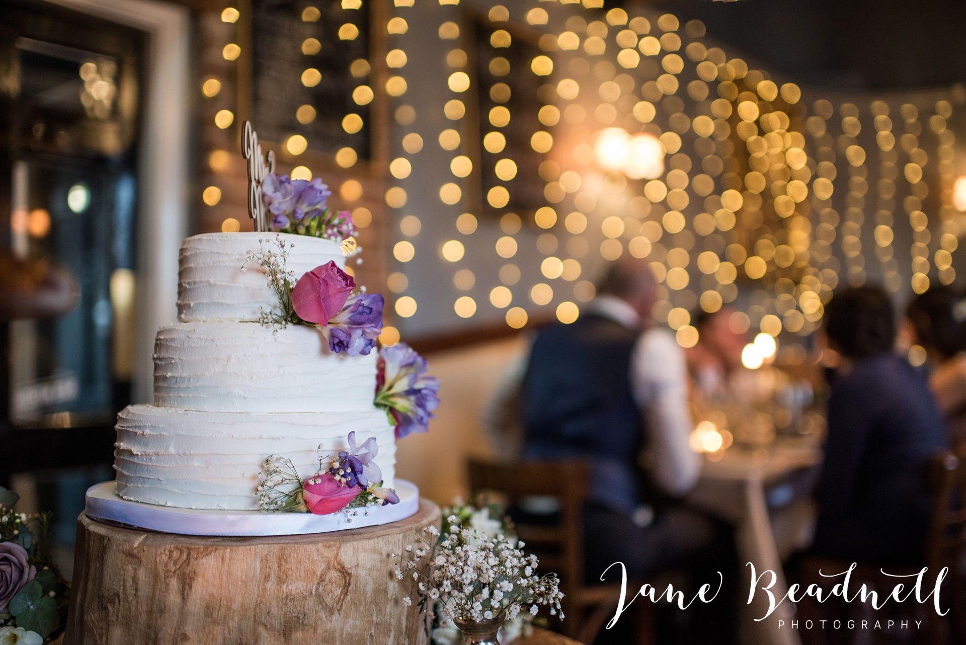 Wedding photography Cross Keys Leeds Wedding Jane Beadnell Photography_0130