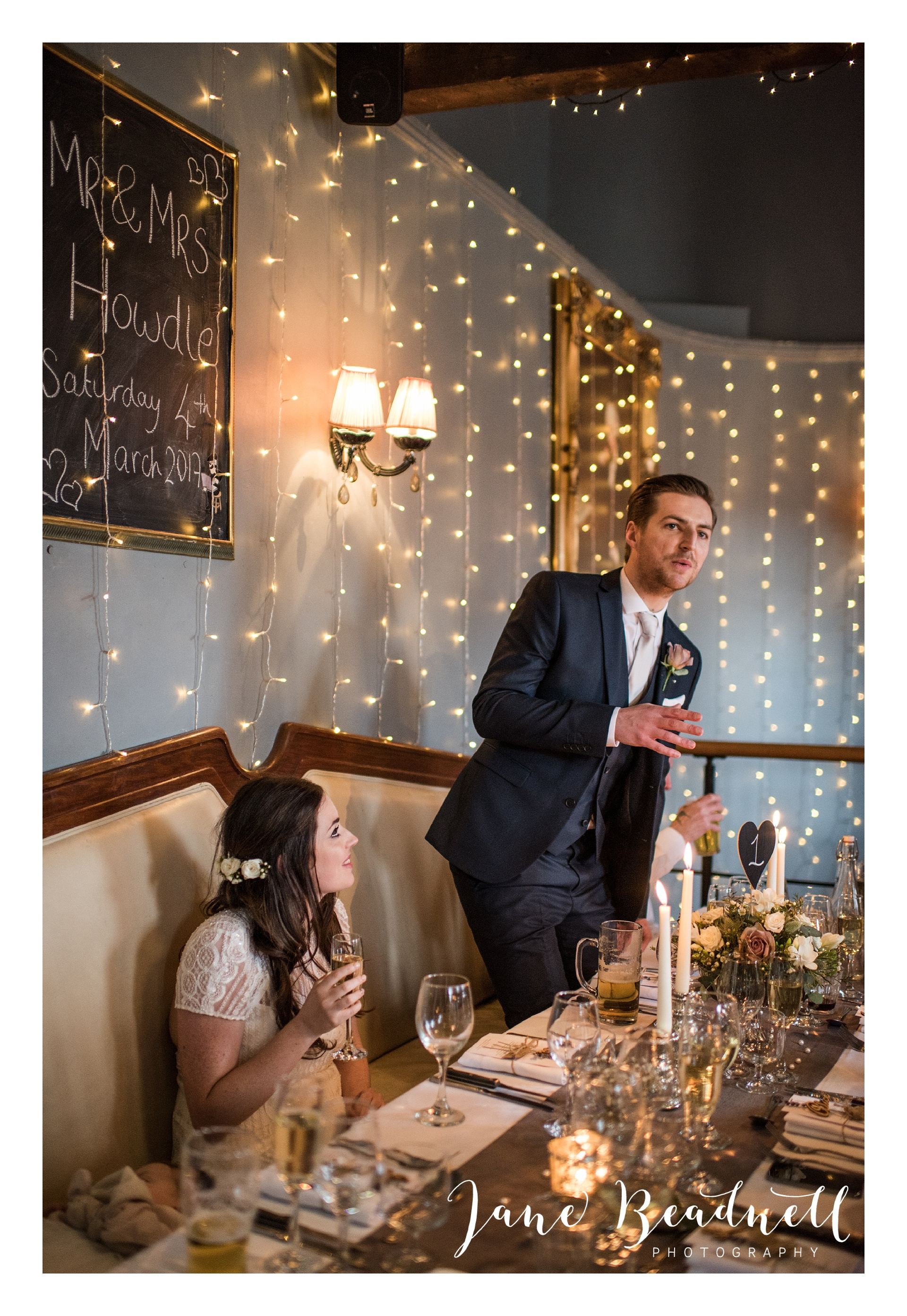 Wedding photography Cross Keys Leeds Wedding Jane Beadnell Photography_0131