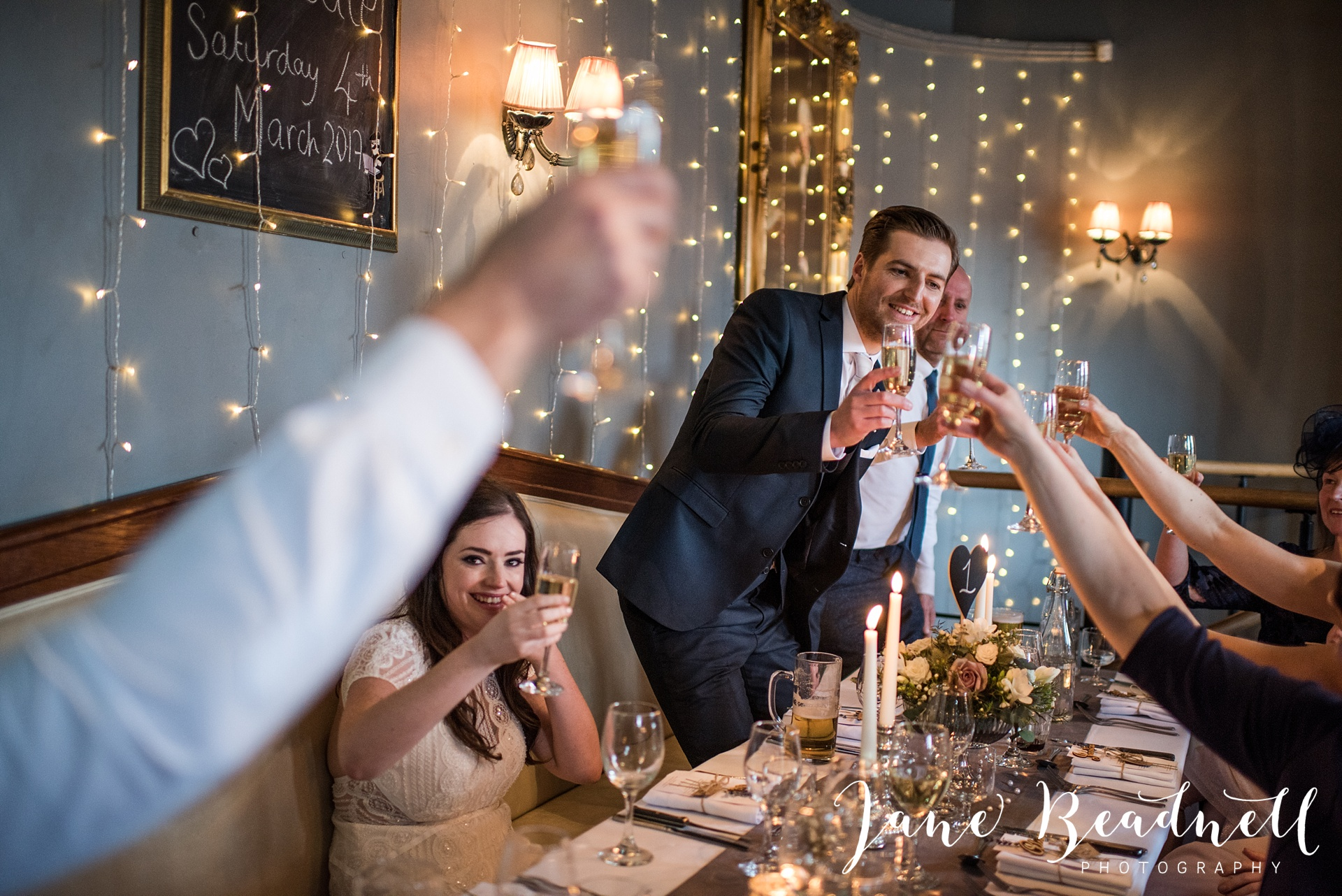 Wedding photography Cross Keys Leeds Wedding Jane Beadnell Photography_0132
