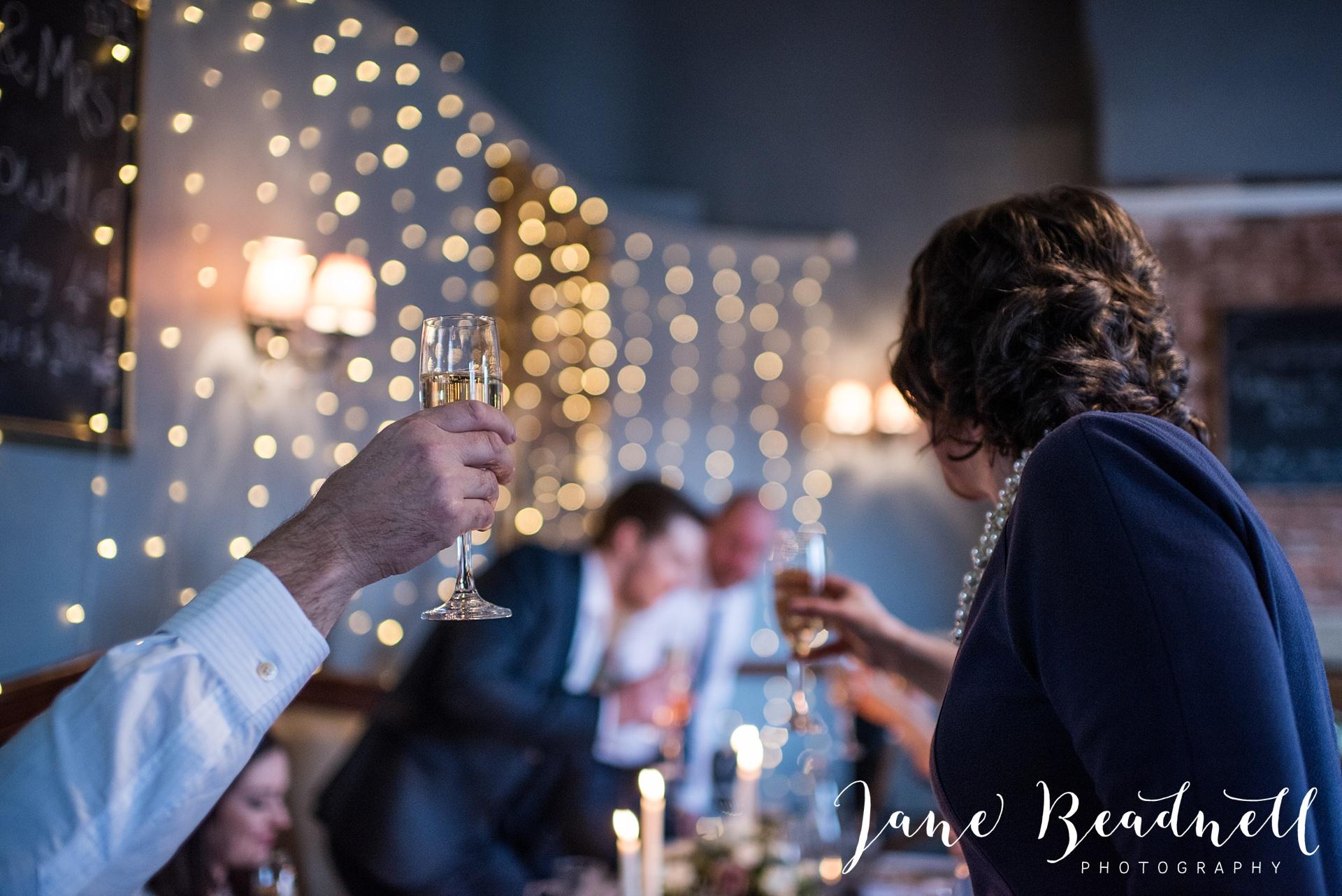 Wedding photography Cross Keys Leeds Wedding Jane Beadnell Photography_0133