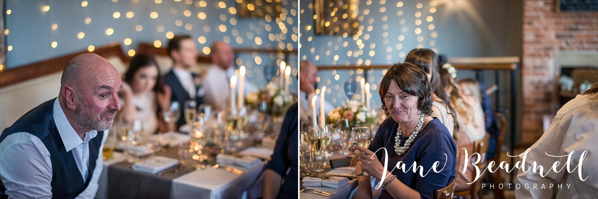 Wedding photography Cross Keys Leeds Wedding Jane Beadnell Photography_0134