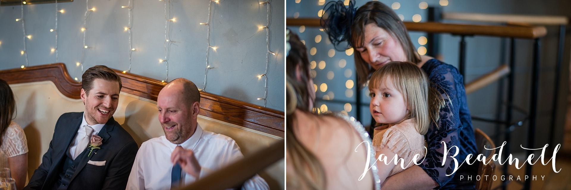 Wedding photography Cross Keys Leeds Wedding Jane Beadnell Photography_0135