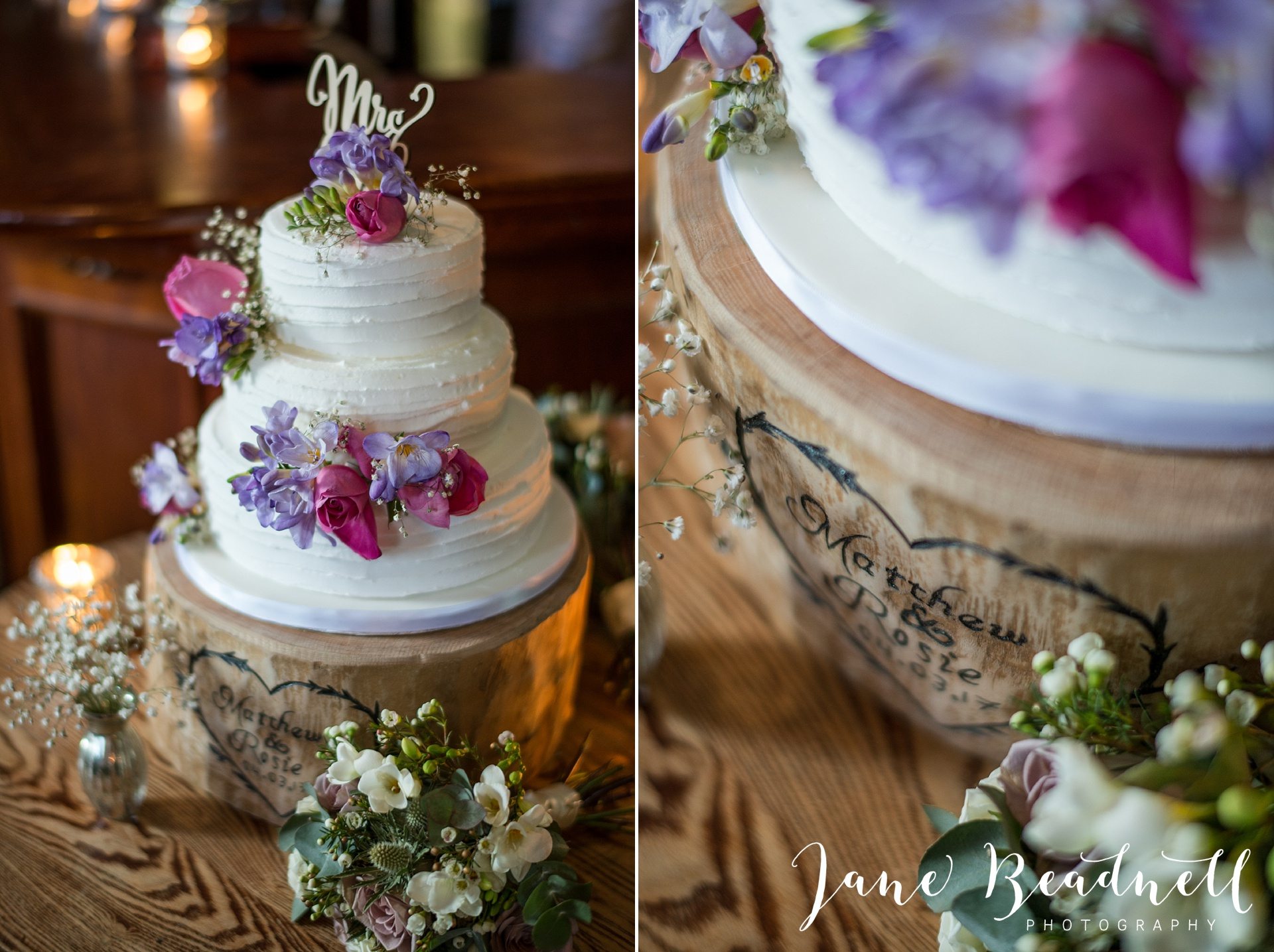 Wedding photography Cross Keys Leeds Wedding Jane Beadnell Photography_0138