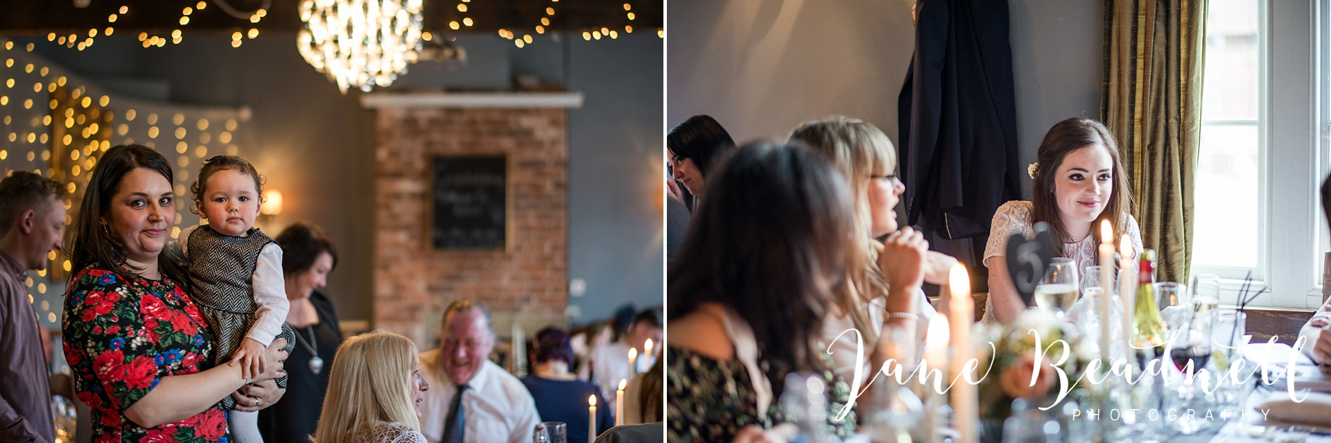 Wedding photography Cross Keys Leeds Wedding Jane Beadnell Photography_0139