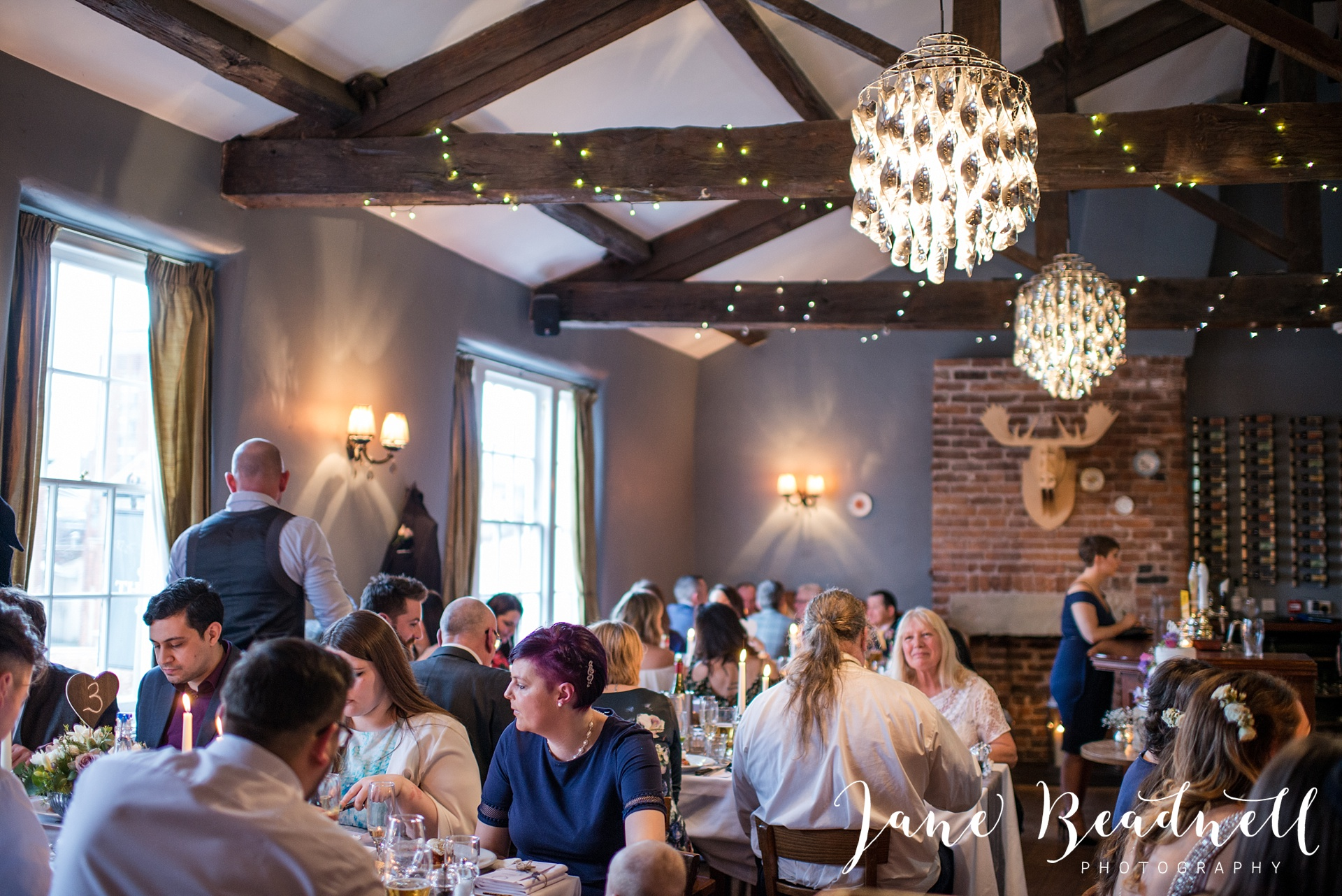 Wedding photography Cross Keys Leeds Wedding Jane Beadnell Photography_0142