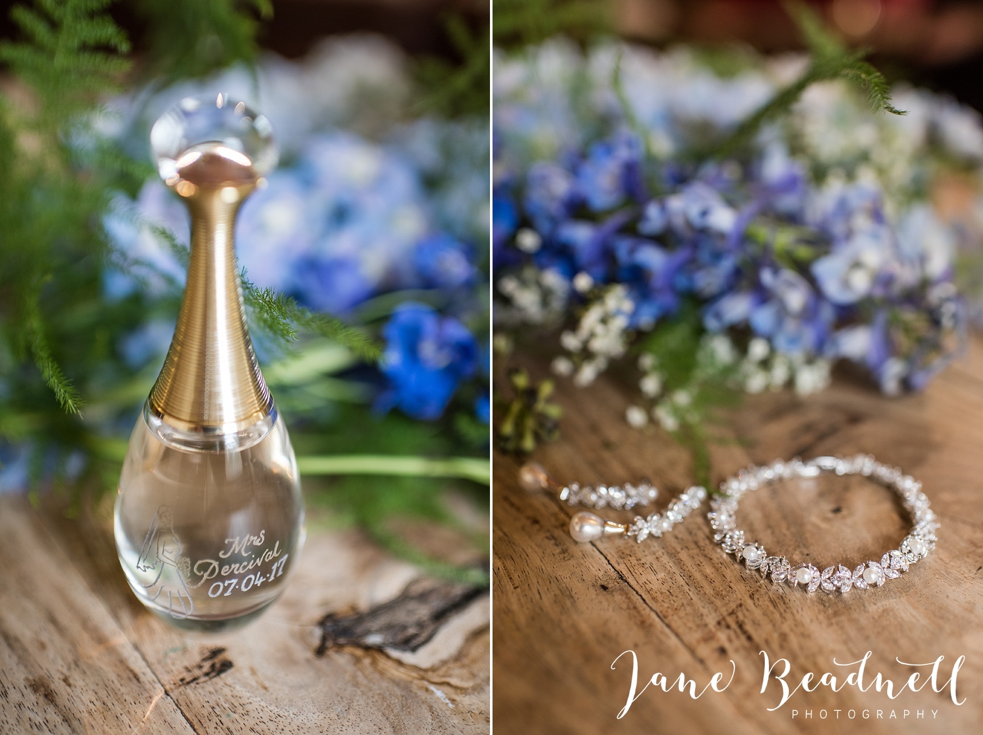 Otley Chevin Lodge wedding photography by Jane Beadnell Photography Leeds_0003
