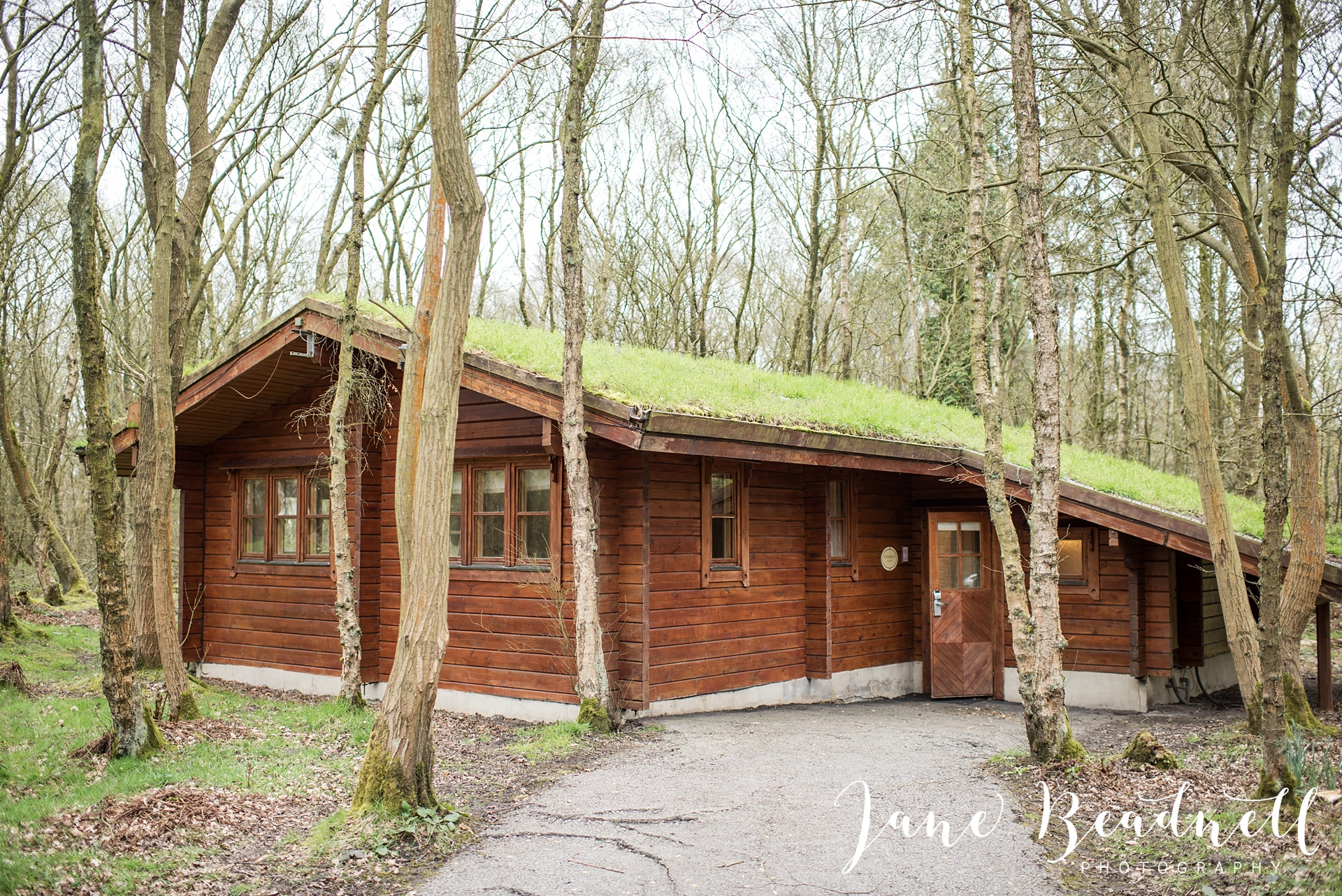 Otley Chevin Lodge wedding photography by Jane Beadnell Photography Leeds_0004