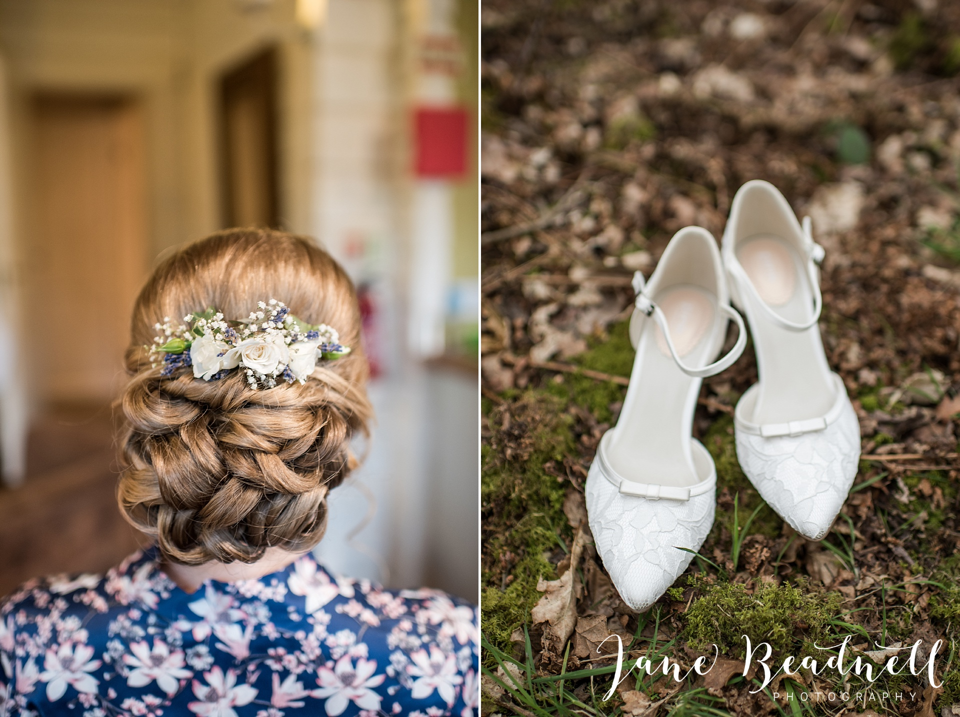 Otley Chevin Lodge wedding photography by Jane Beadnell Photography Leeds_0006