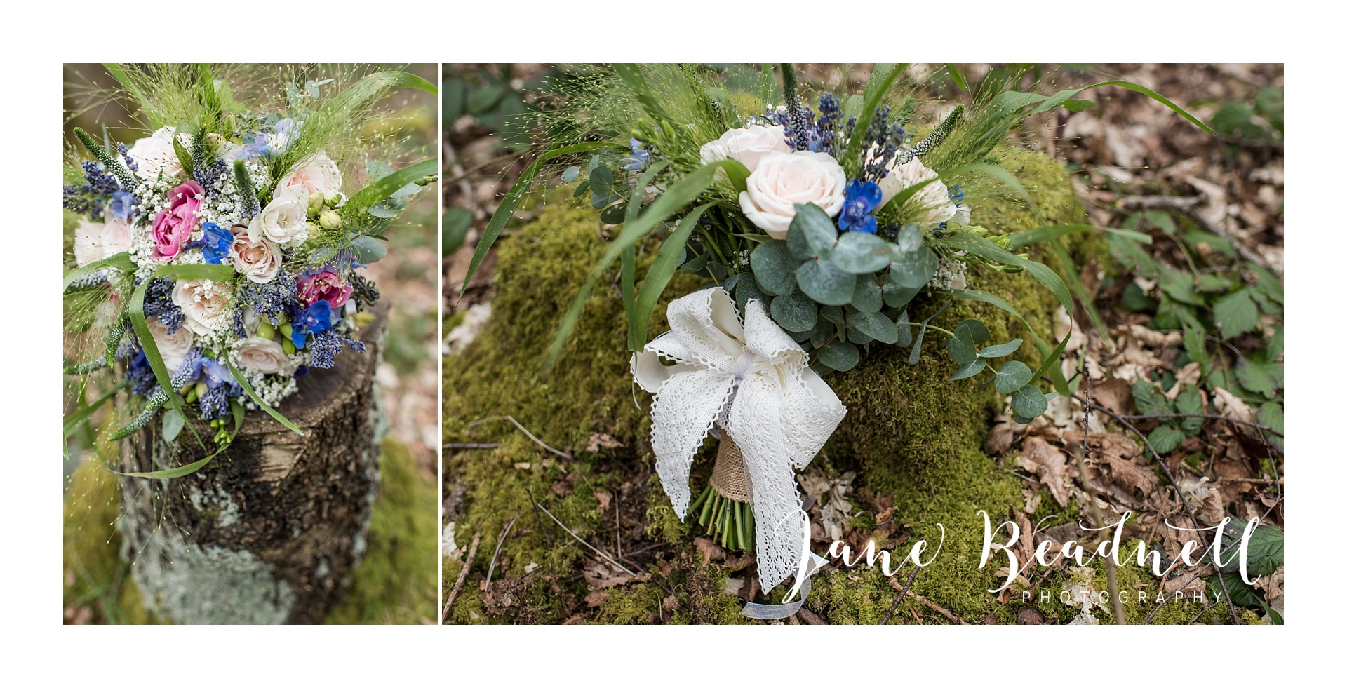 Otley Chevin Lodge wedding photography by Jane Beadnell Photography Leeds_0021