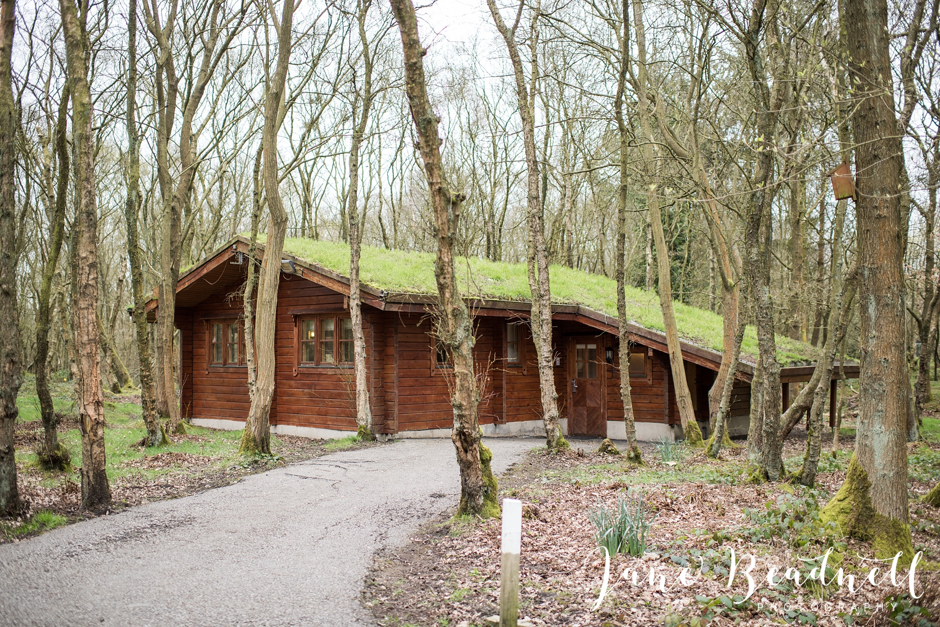 Otley Chevin Lodge wedding photography by Jane Beadnell Photography Leeds_0030