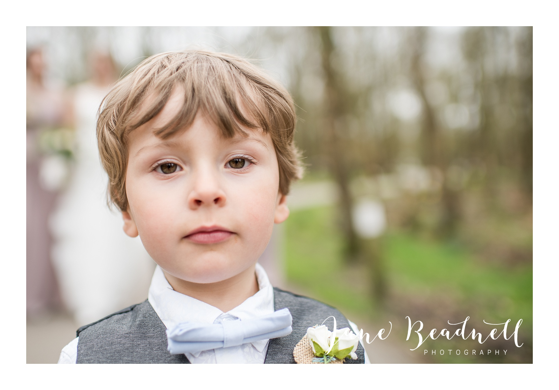 Otley Chevin Lodge wedding photography by Jane Beadnell Photography Leeds_0039