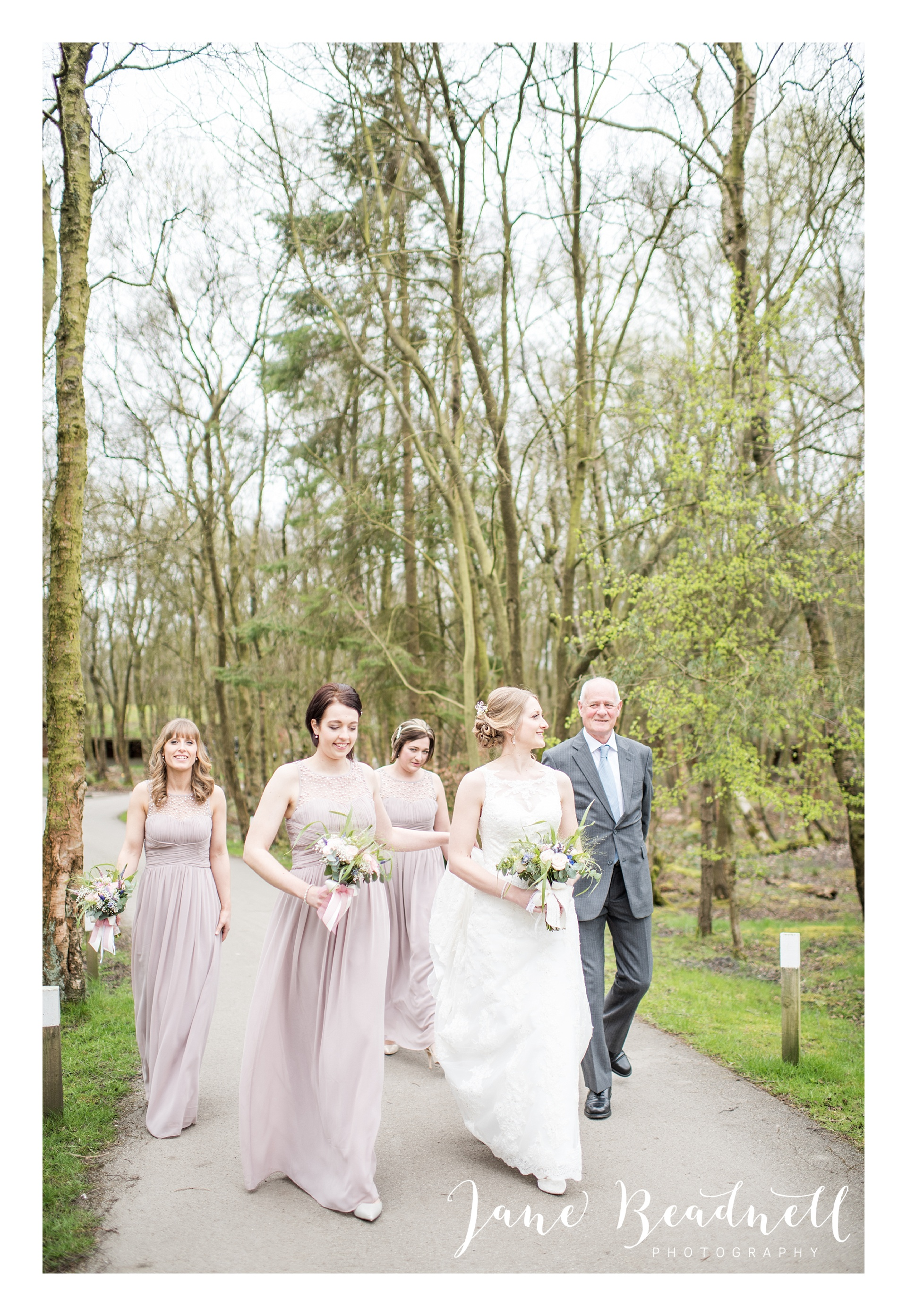 Otley Chevin Lodge wedding photography by Jane Beadnell Photography Leeds_0040