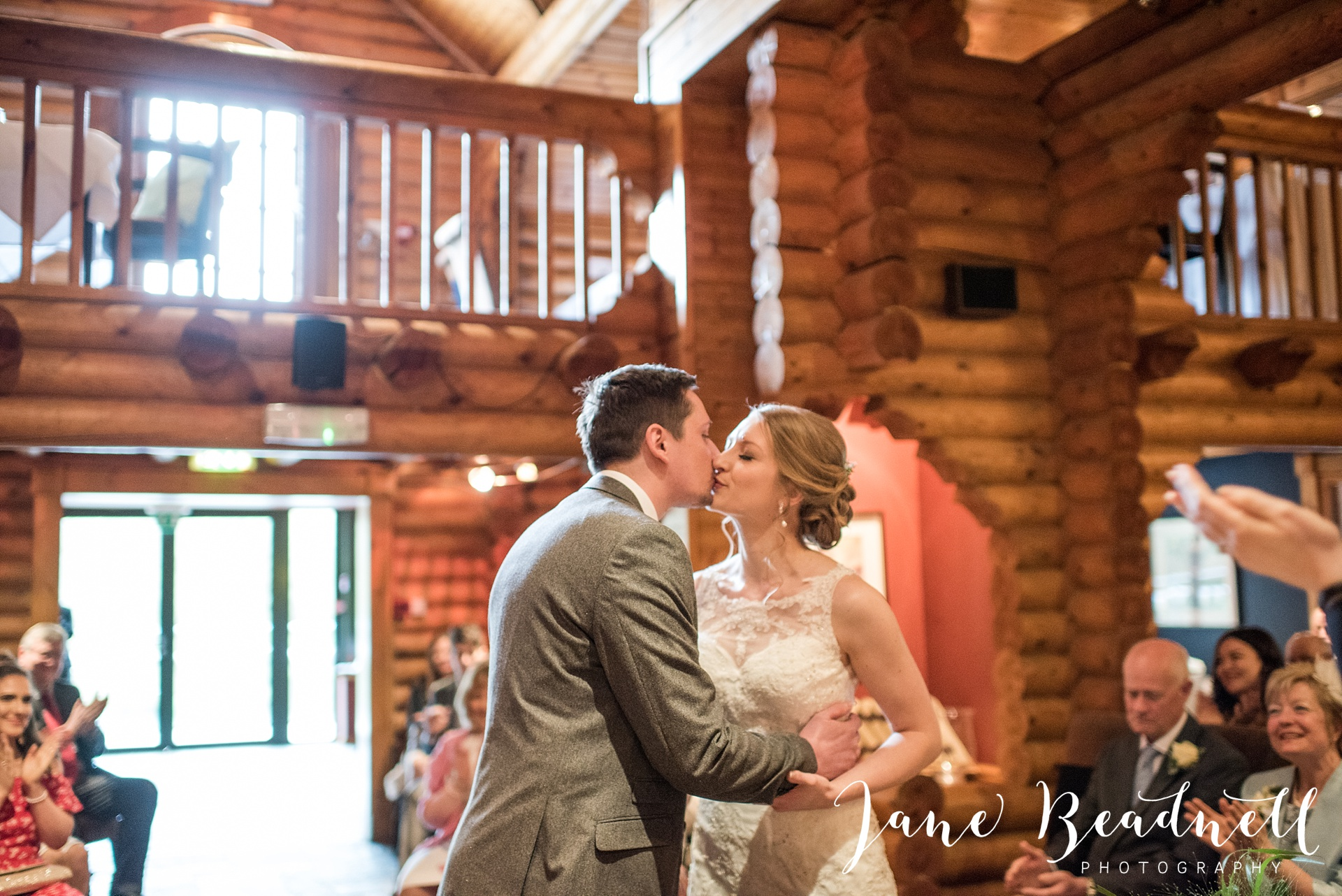Otley Chevin Lodge wedding photography by Jane Beadnell Photography Leeds_0056