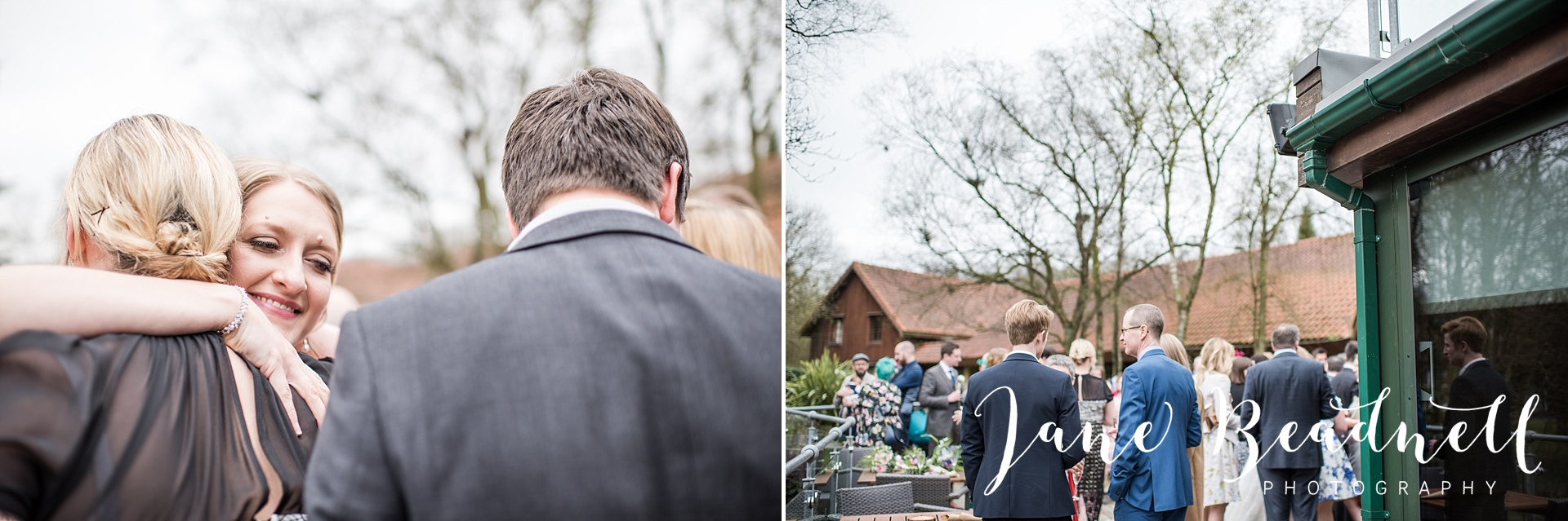 Otley Chevin Lodge wedding photography by Jane Beadnell Photography Leeds_0068