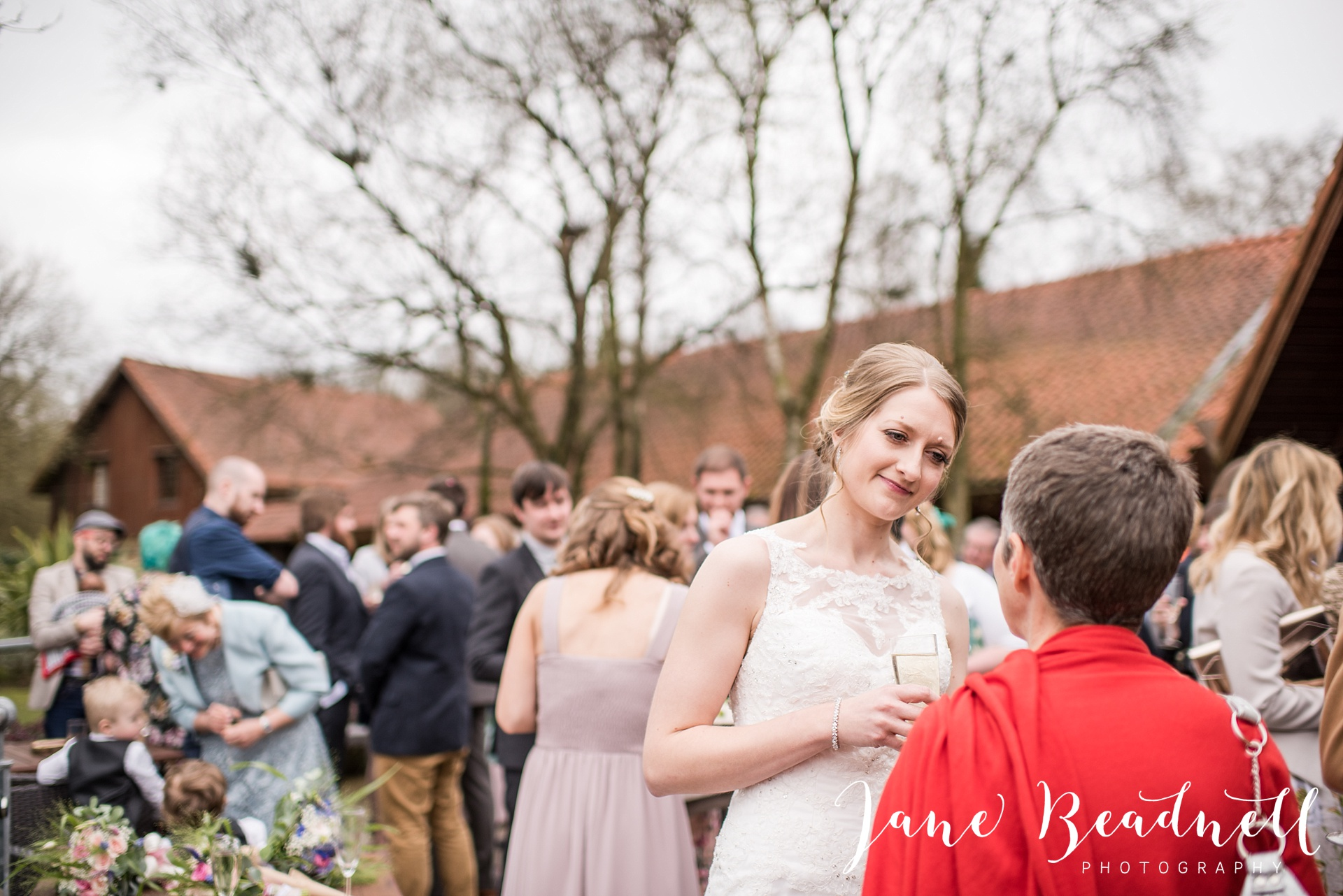 Otley Chevin Lodge wedding photography by Jane Beadnell Photography Leeds_0069