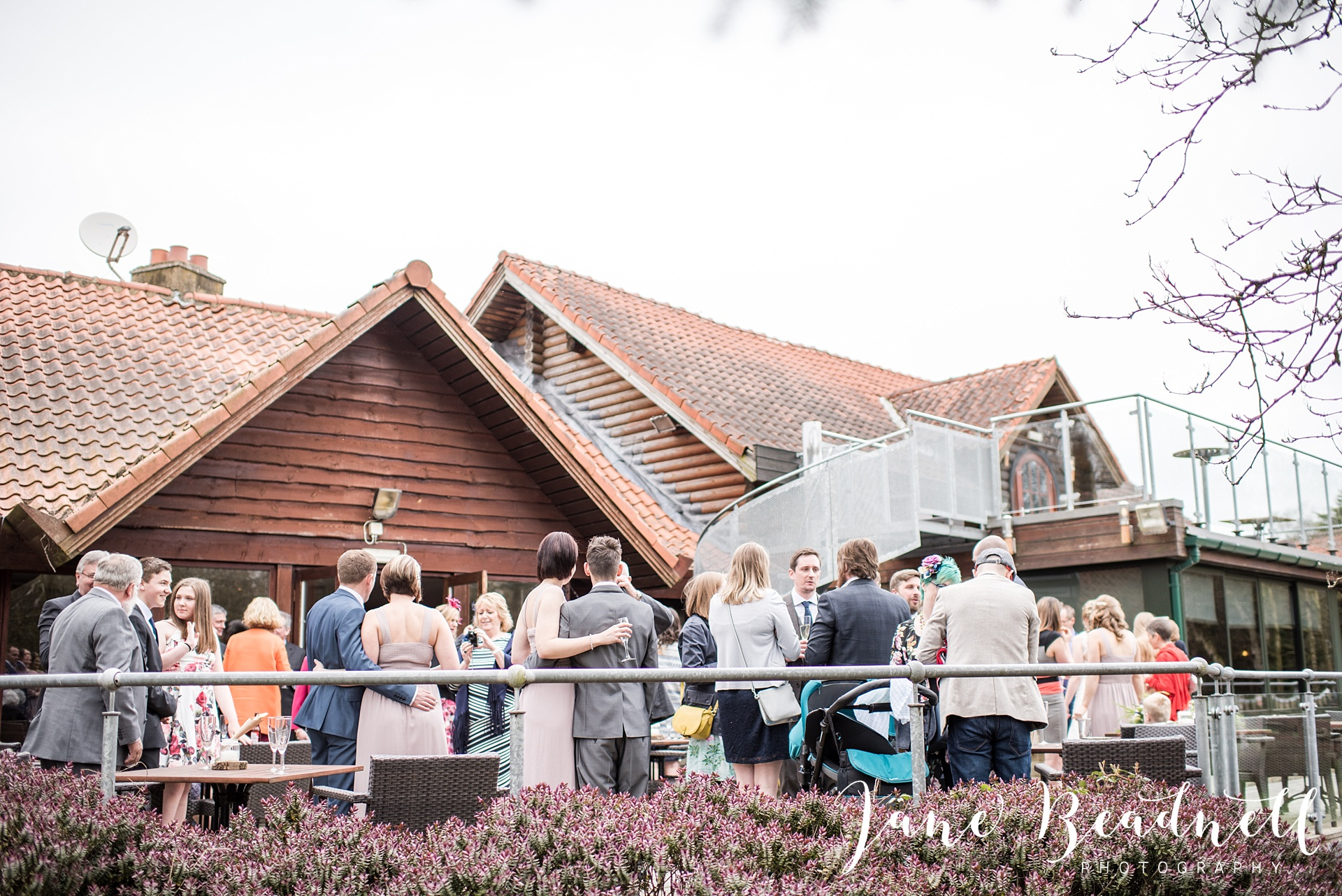 Otley Chevin Lodge wedding photography by Jane Beadnell Photography Leeds_0071