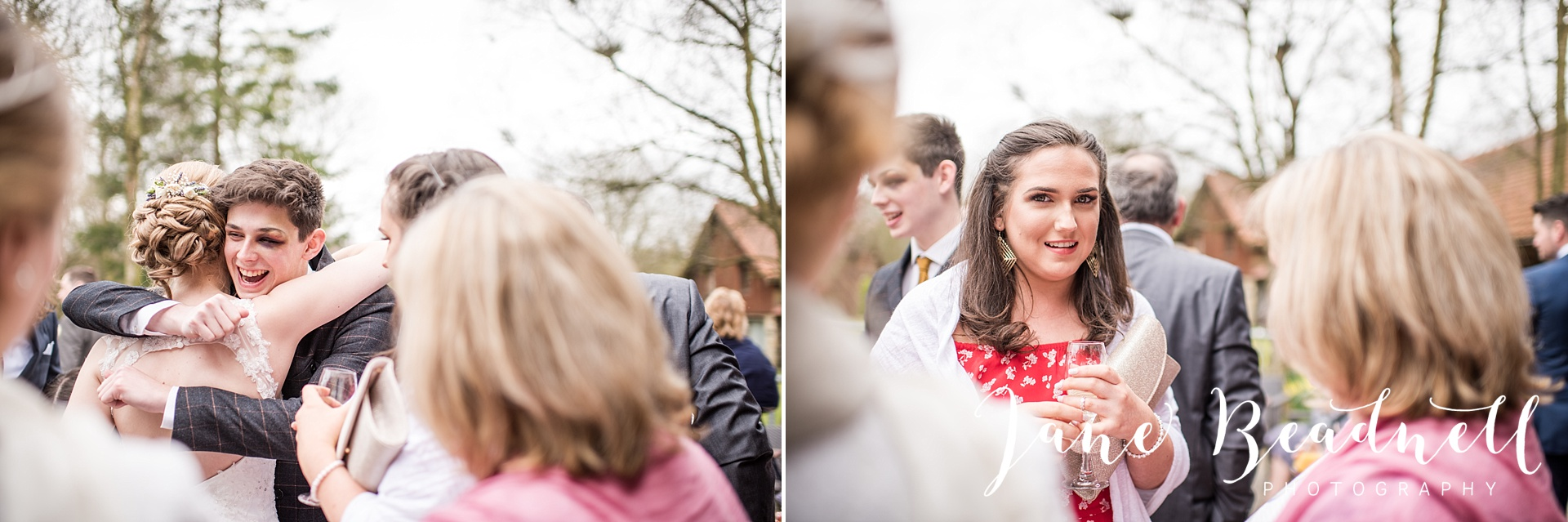 Otley Chevin Lodge wedding photography by Jane Beadnell Photography Leeds_0072