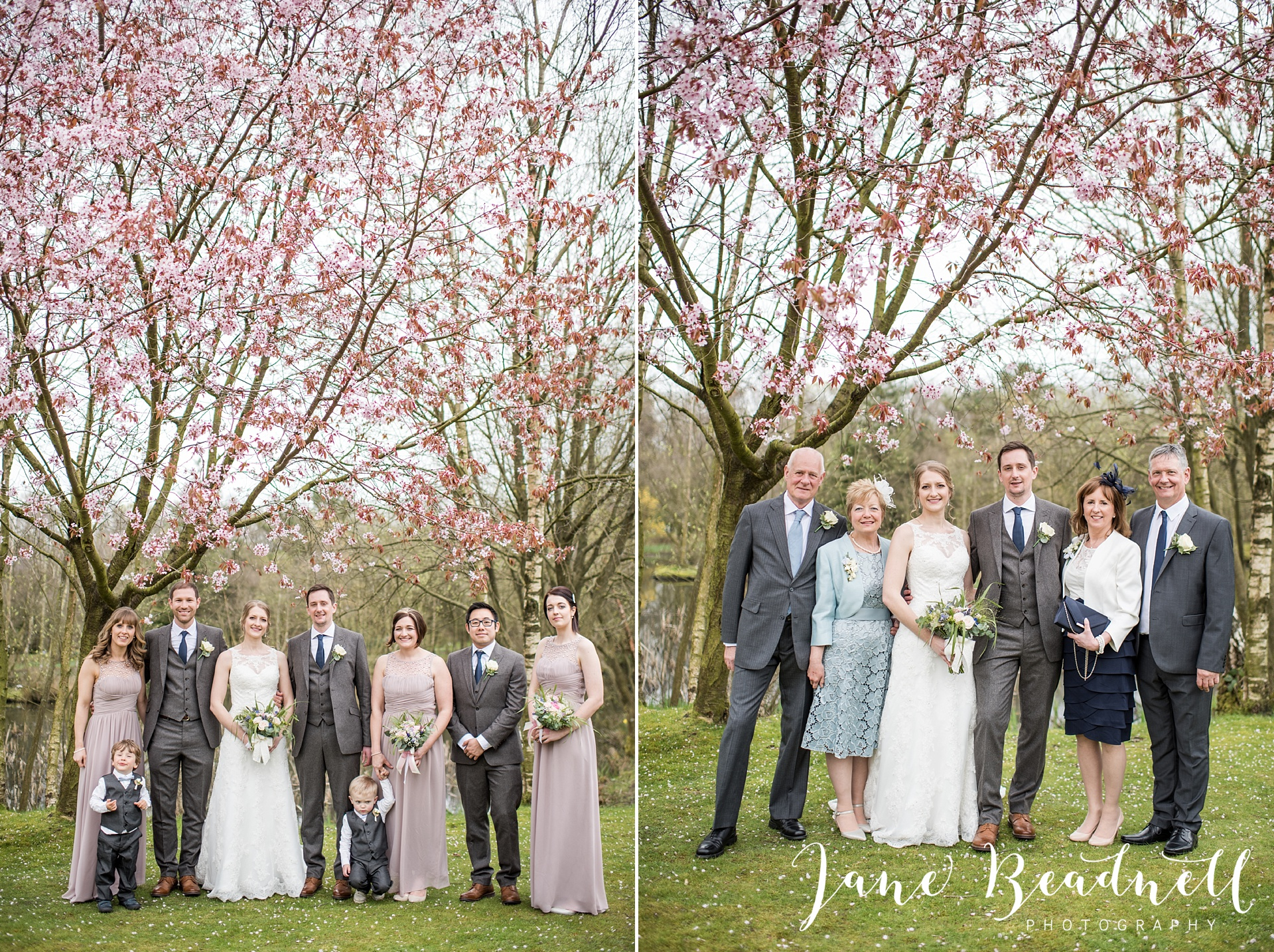 Otley Chevin Lodge wedding photography by Jane Beadnell Photography Leeds_0082
