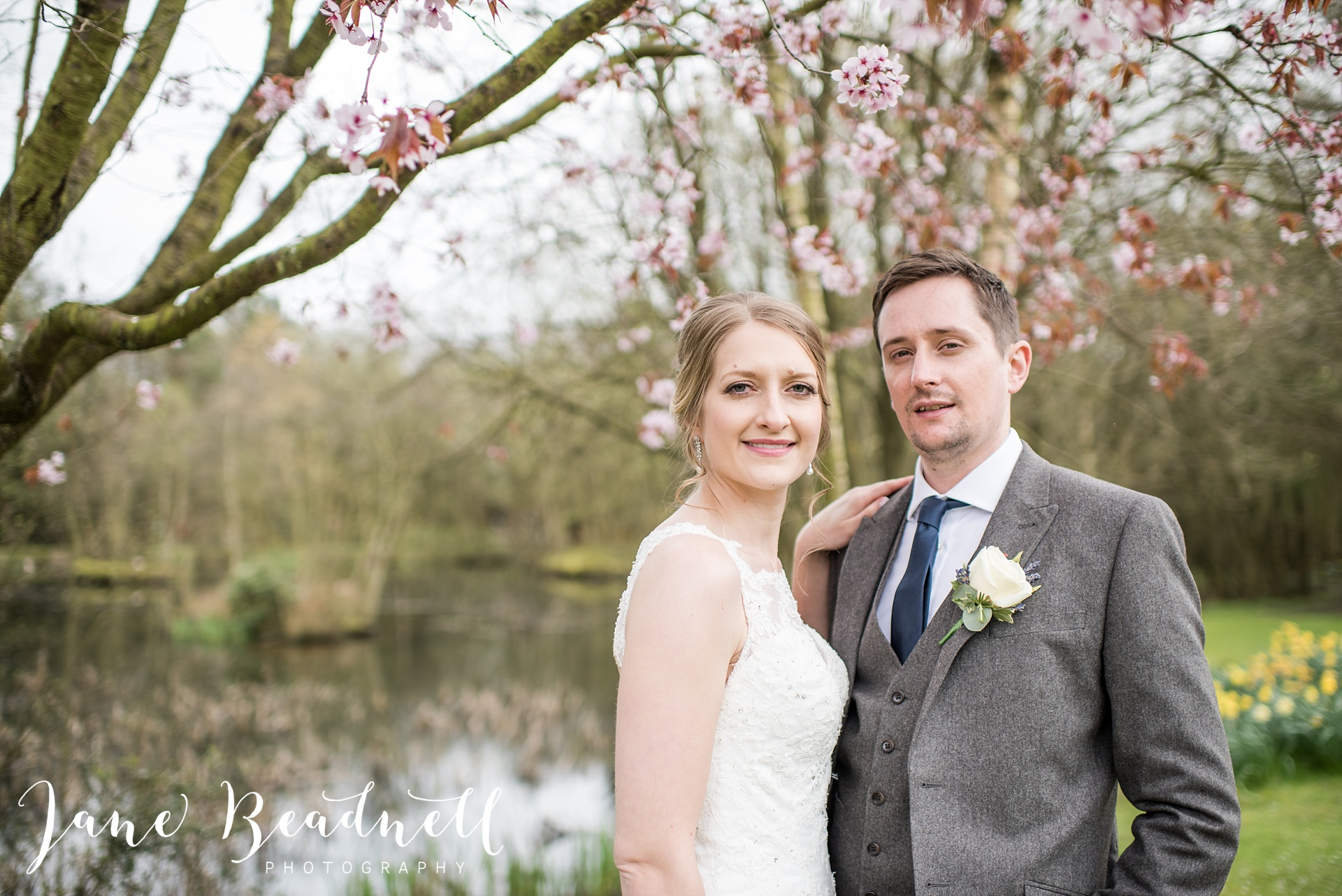 Otley Chevin Lodge wedding photography by Jane Beadnell Photography Leeds_0089