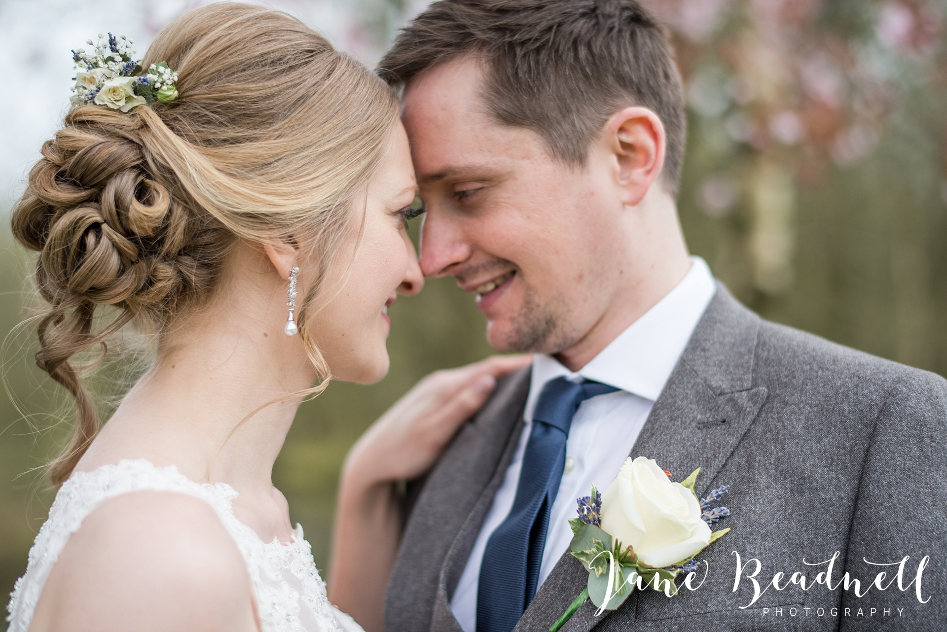Otley Chevin Lodge wedding photography by Jane Beadnell Photography Leeds_0090