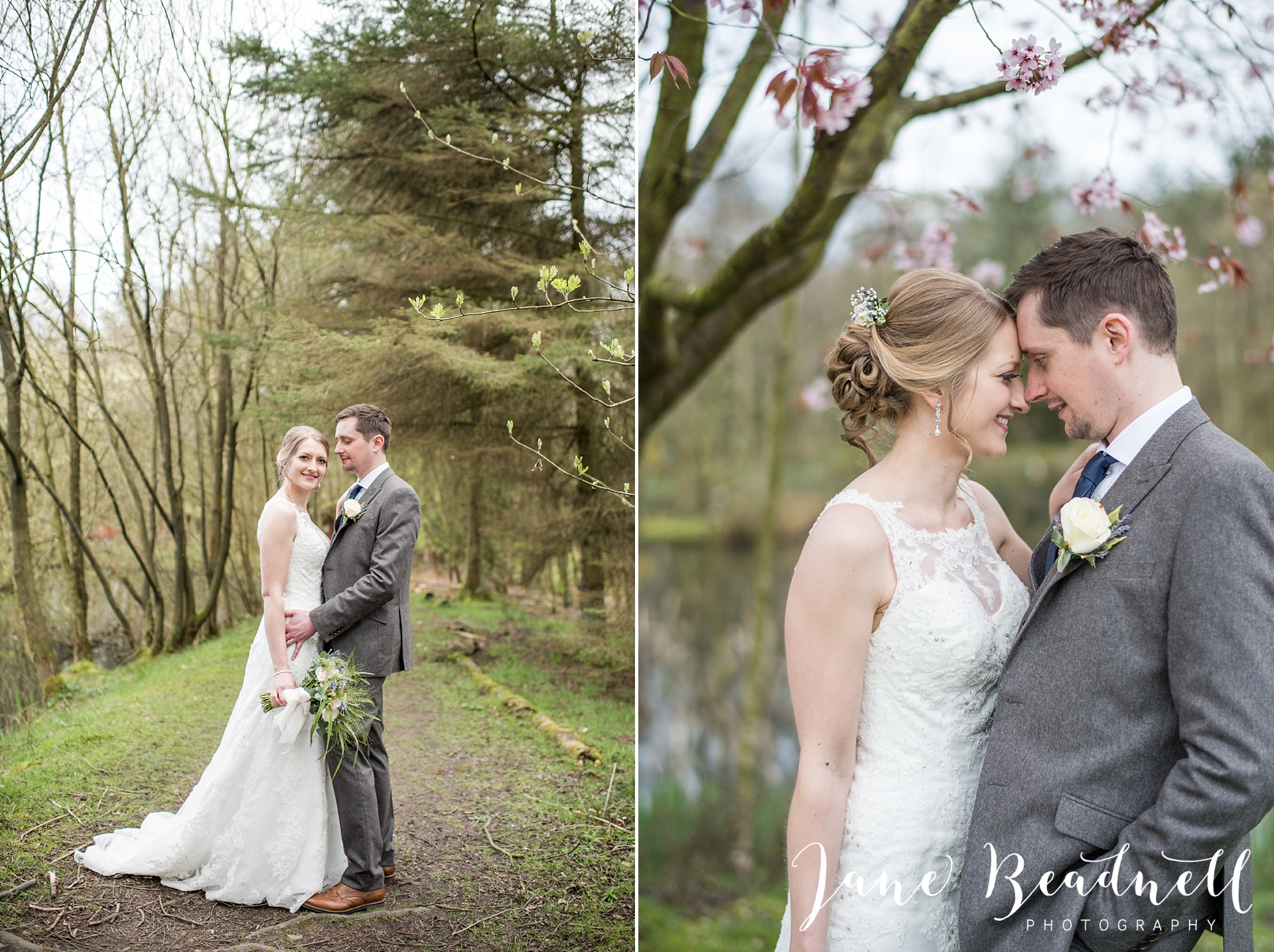Otley Chevin Lodge wedding photography by Jane Beadnell Photography Leeds_0092
