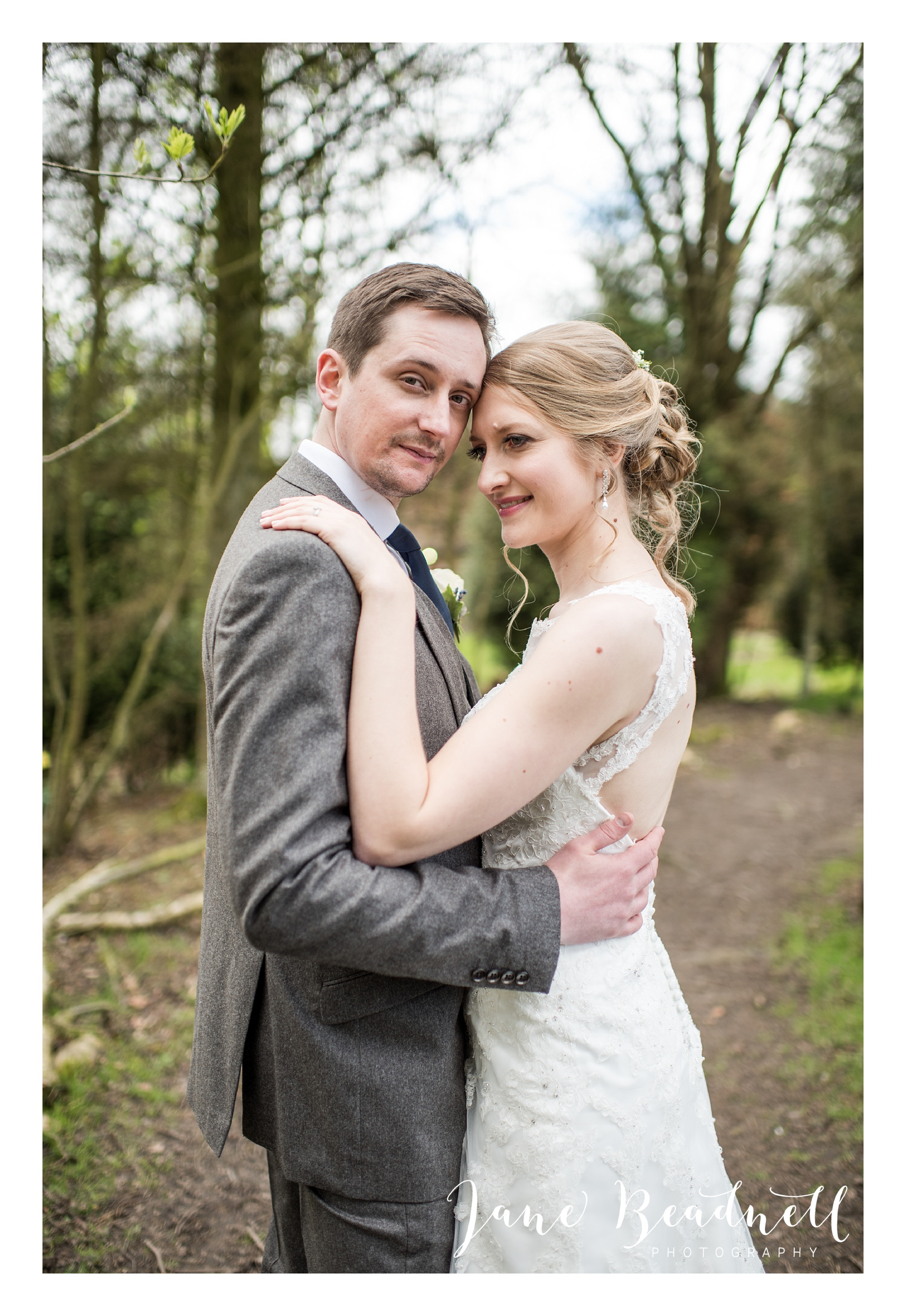 Otley Chevin Lodge wedding photography by Jane Beadnell Photography Leeds_0097