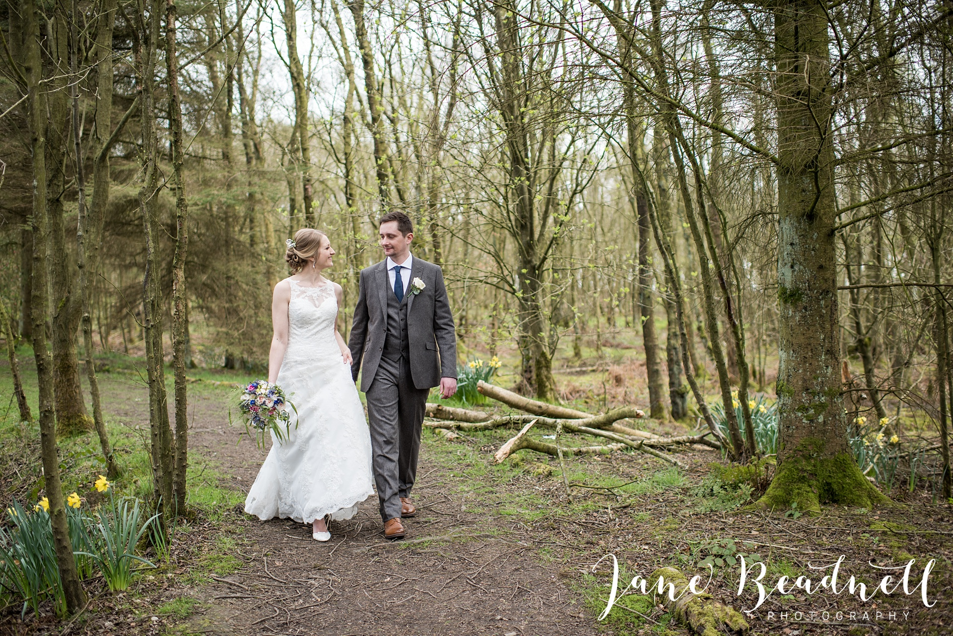 Otley Chevin Lodge wedding photography by Jane Beadnell Photography Leeds_0098