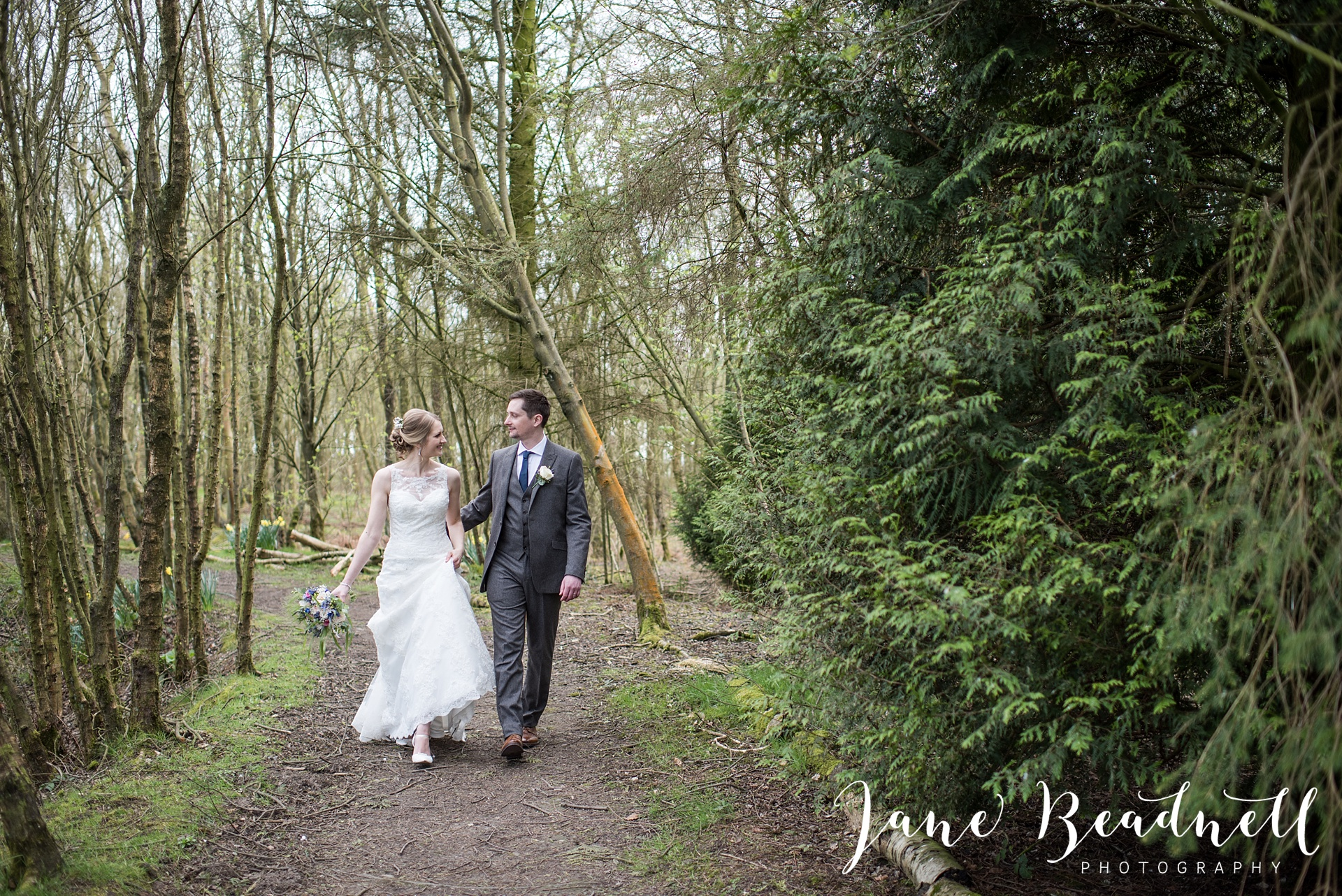 Otley Chevin Lodge wedding photography by Jane Beadnell Photography Leeds_0099