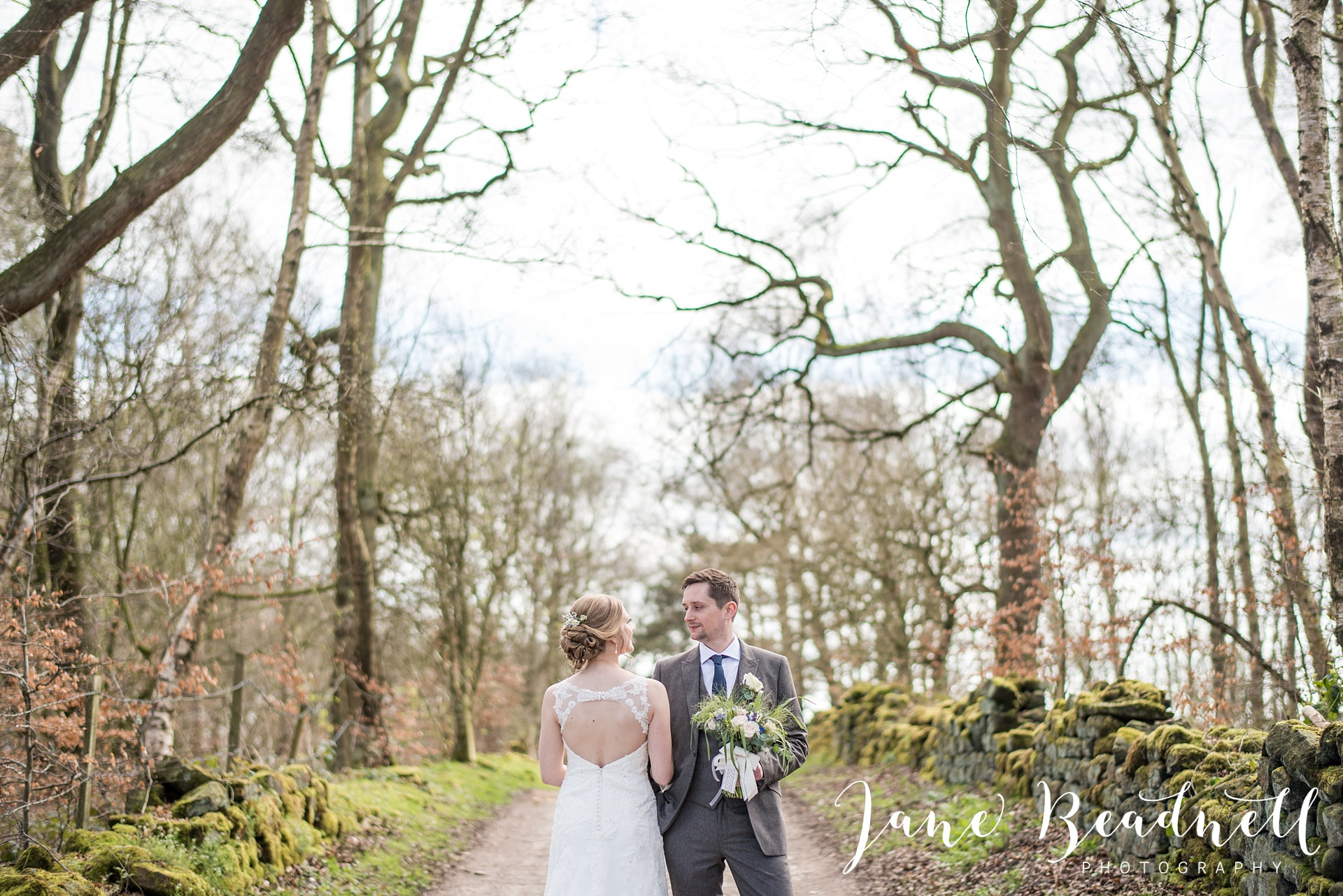Otley Chevin Lodge wedding photography by Jane Beadnell Photography Leeds_0111